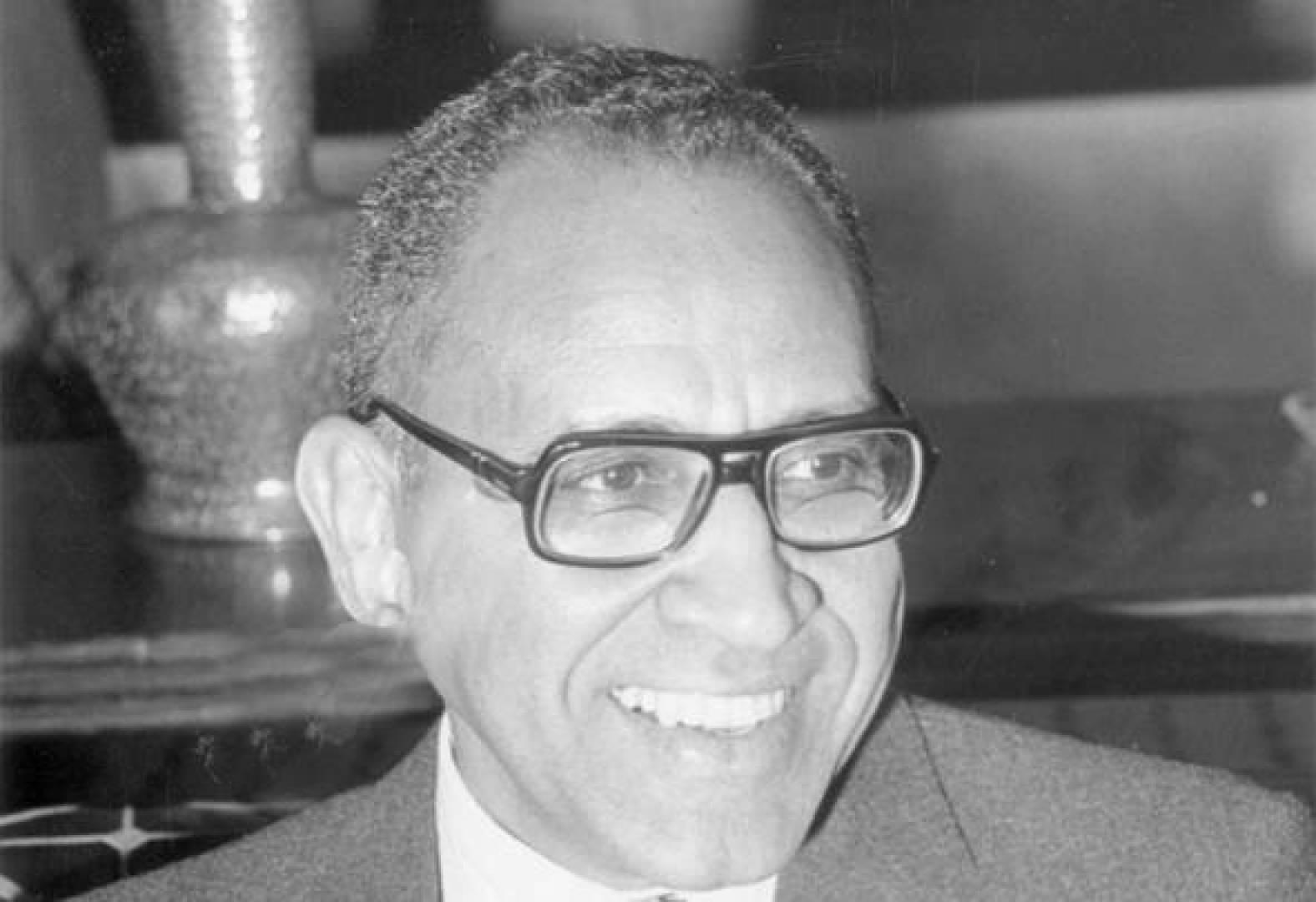 محمد كاظم.. أرشيفية