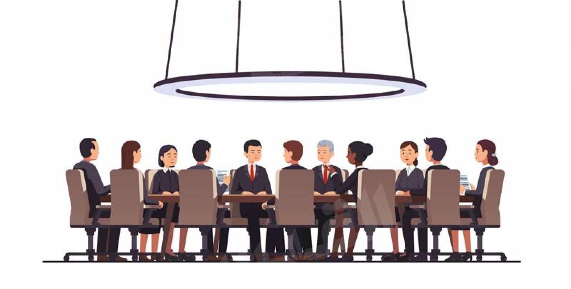 %72 من الرؤساء التنفيذيين في الخليج متفائلون بأداء الأعمال