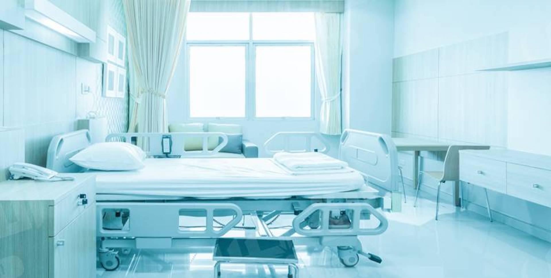 «المالية» تعمل على استخراج تراخيص مستشفى المتقاعدين