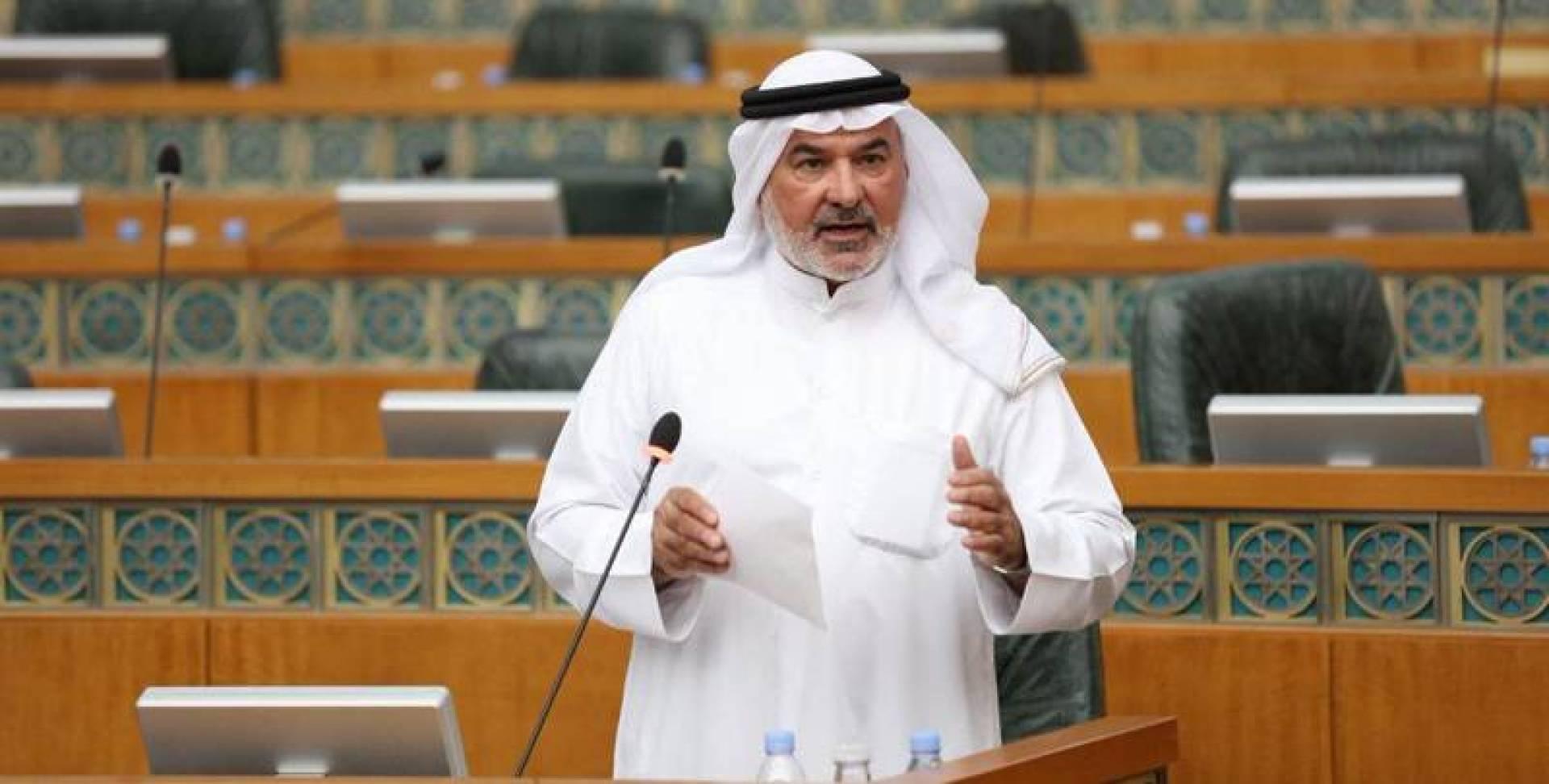 4 اقتراحات «صدامية».. بين أولويات  «المالية» البرلمانية