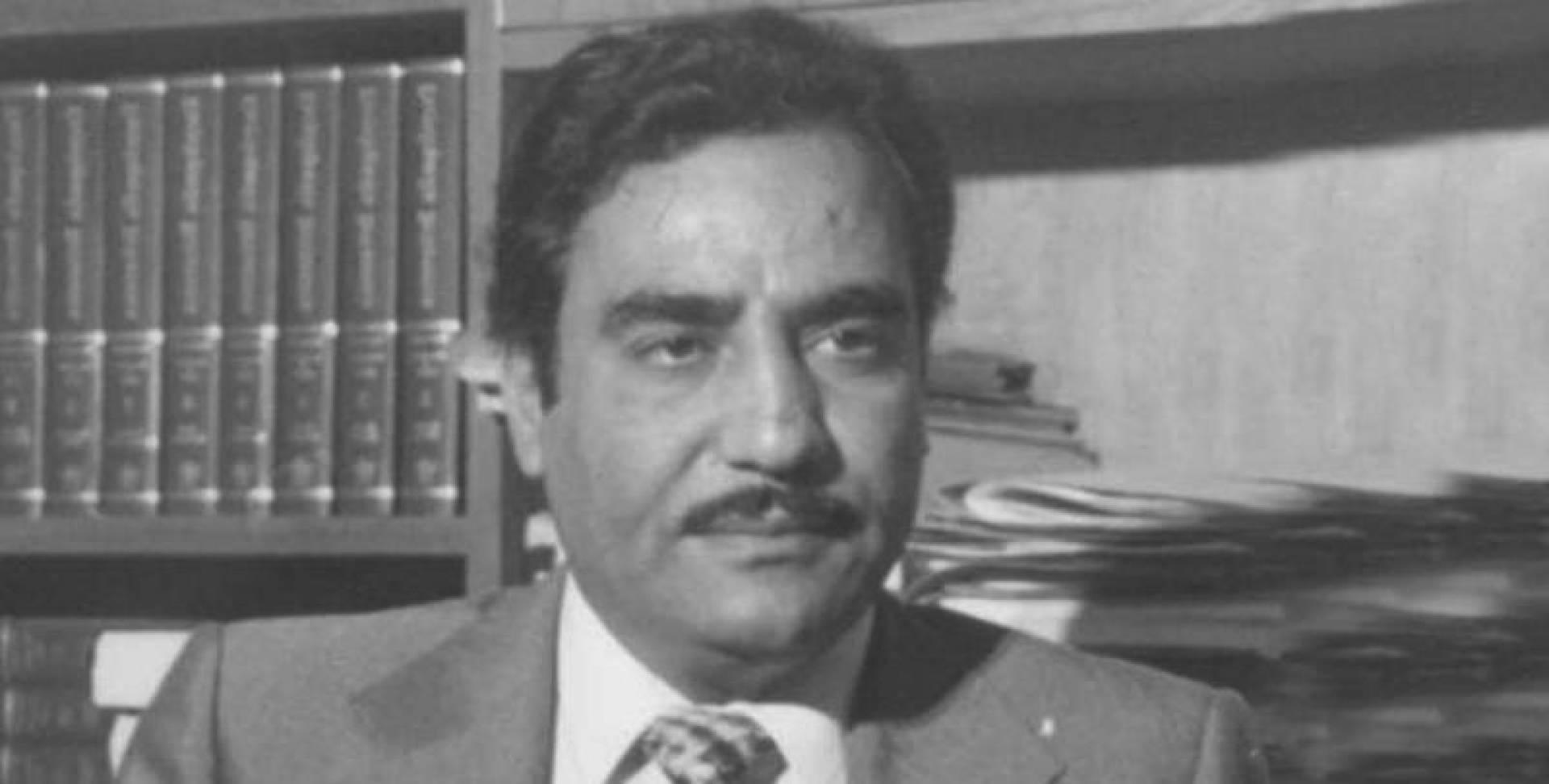 1980| وزير الزراعة العراقي: مشاريعنا الزراعية مع الكويت تشمل إنشاء شركات للخضار والألبان ومزارع لإنتاج الأرز