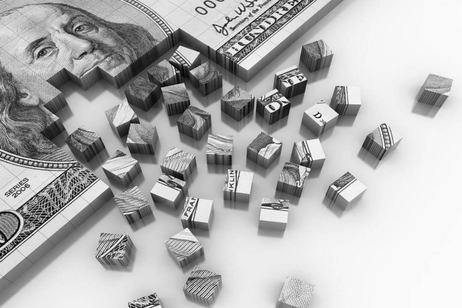 ضريبة الثروة.. هل تعالج كل المشاكل الاقتصادية الأميركية؟