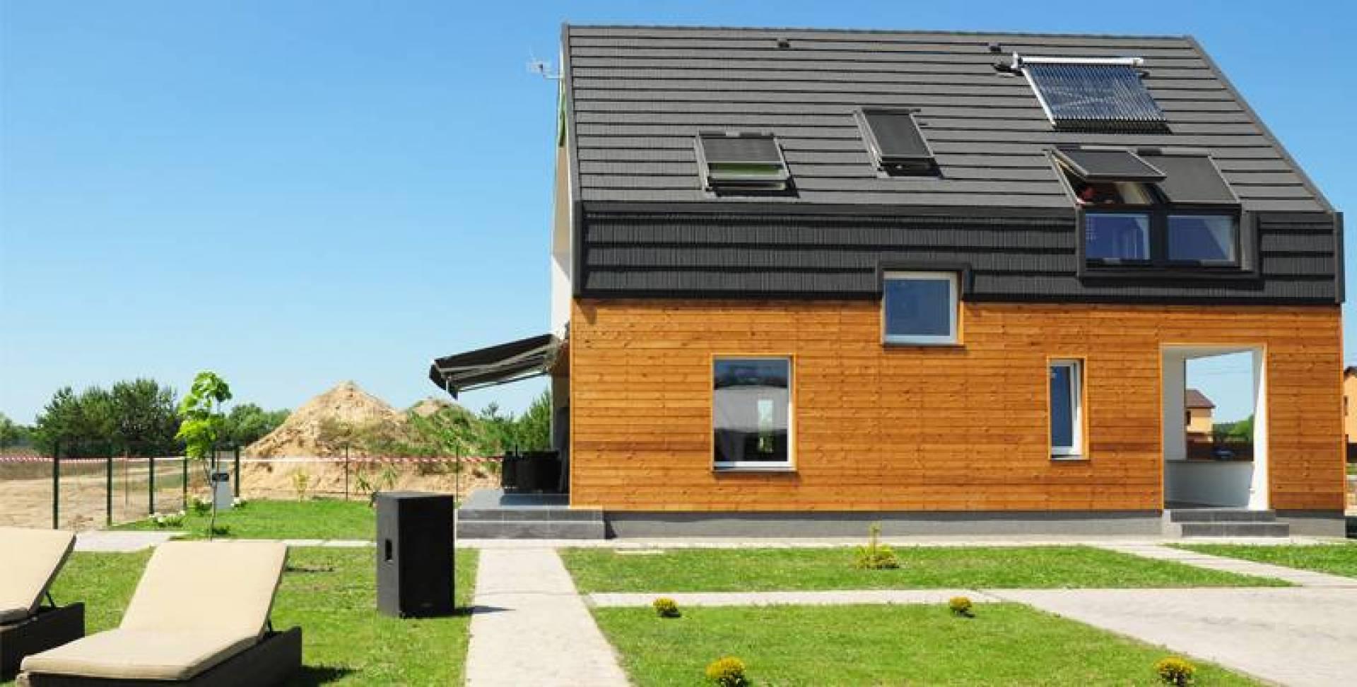 نوافذ ذكية تخزّن الطاقة الشمسية لعقود!