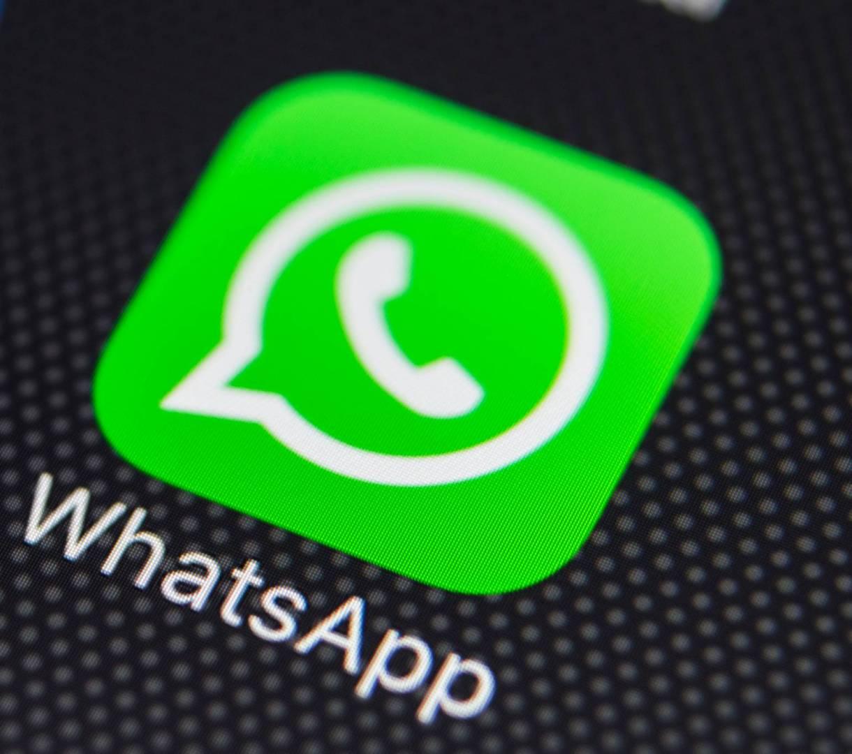 الإصدار الحديث من «واتساب» يستنزف بطارية الهواتف الذكية