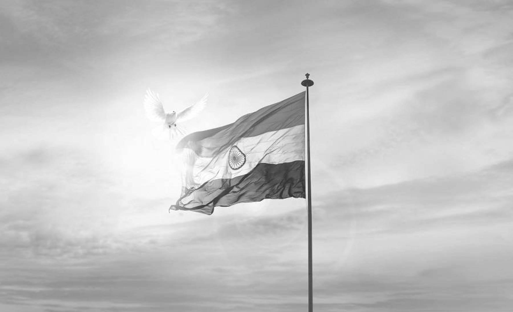 لماذا رفضت الهند رسمياً تكوين الكتلة التجارية الأكبر في العالم؟