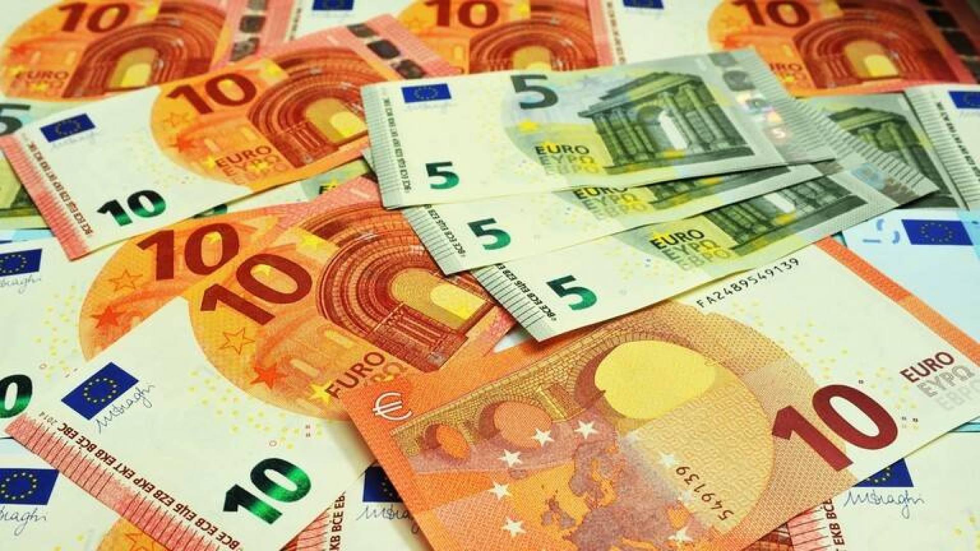 «جمارك فنلندا» أخطأت في تحصيل رسوم 930 ألف معاملة جمركية