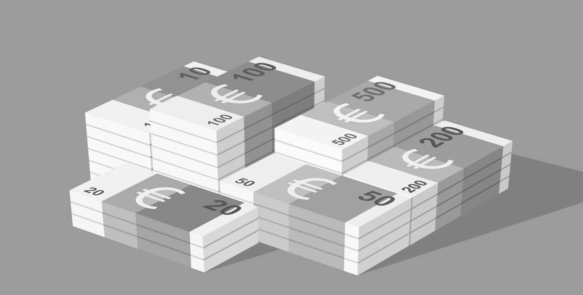 بعد 20 سنة على إطلاقه.. هل كان «اليورو» خطأ استراتيجياً؟