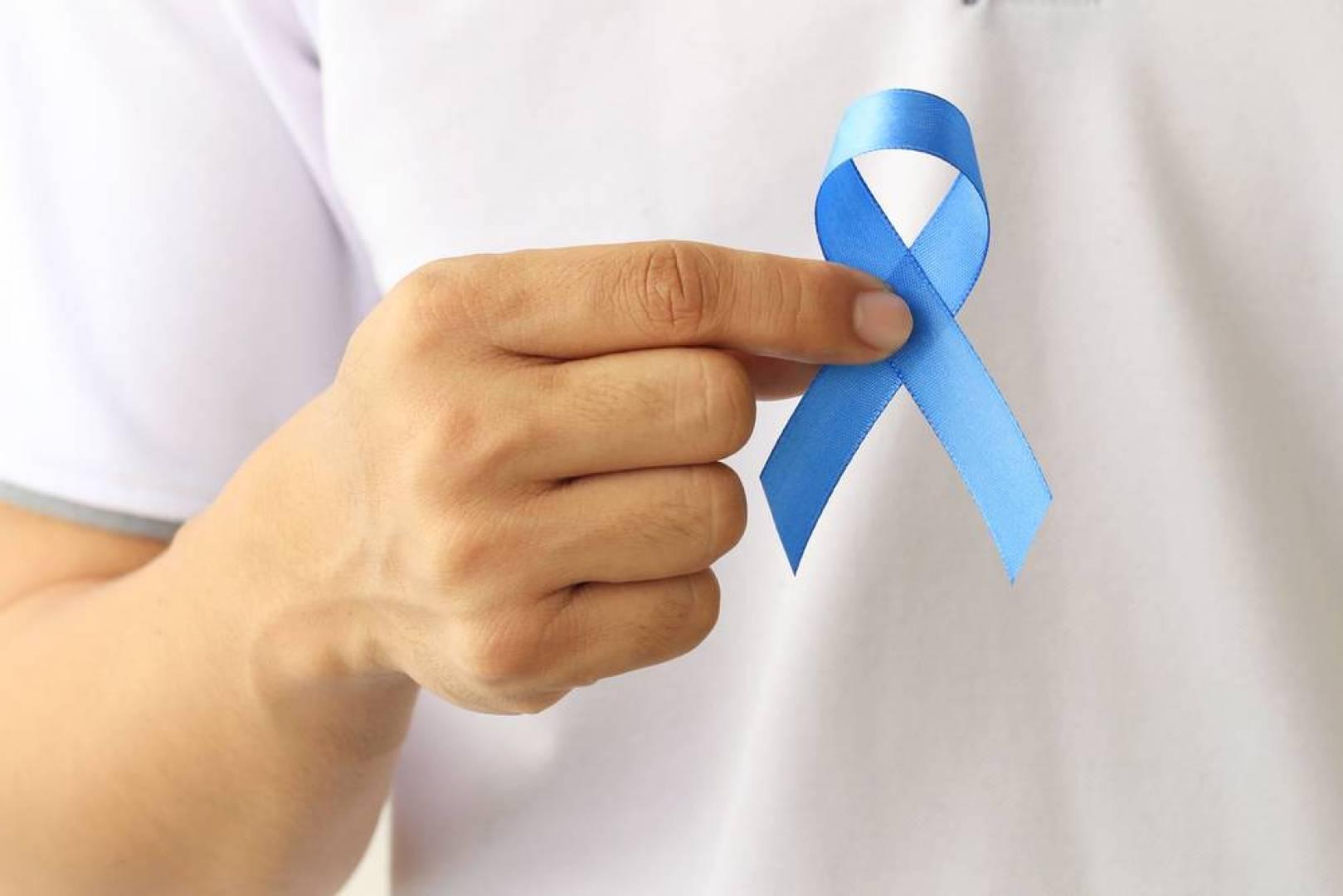 اكتشاف عقار جديد يمنح الأمل في علاج سرطان البروستاتا
