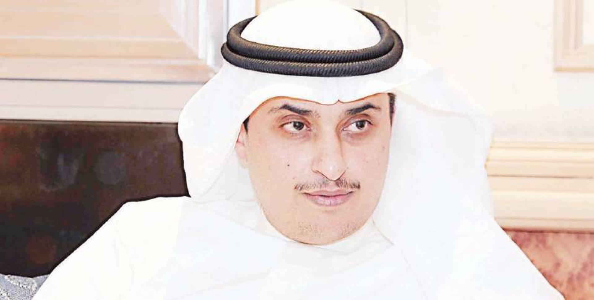 أحمد المنفوحي