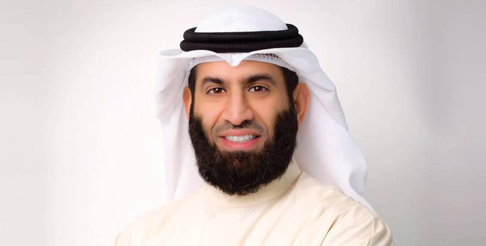 د. عبدالله البدر