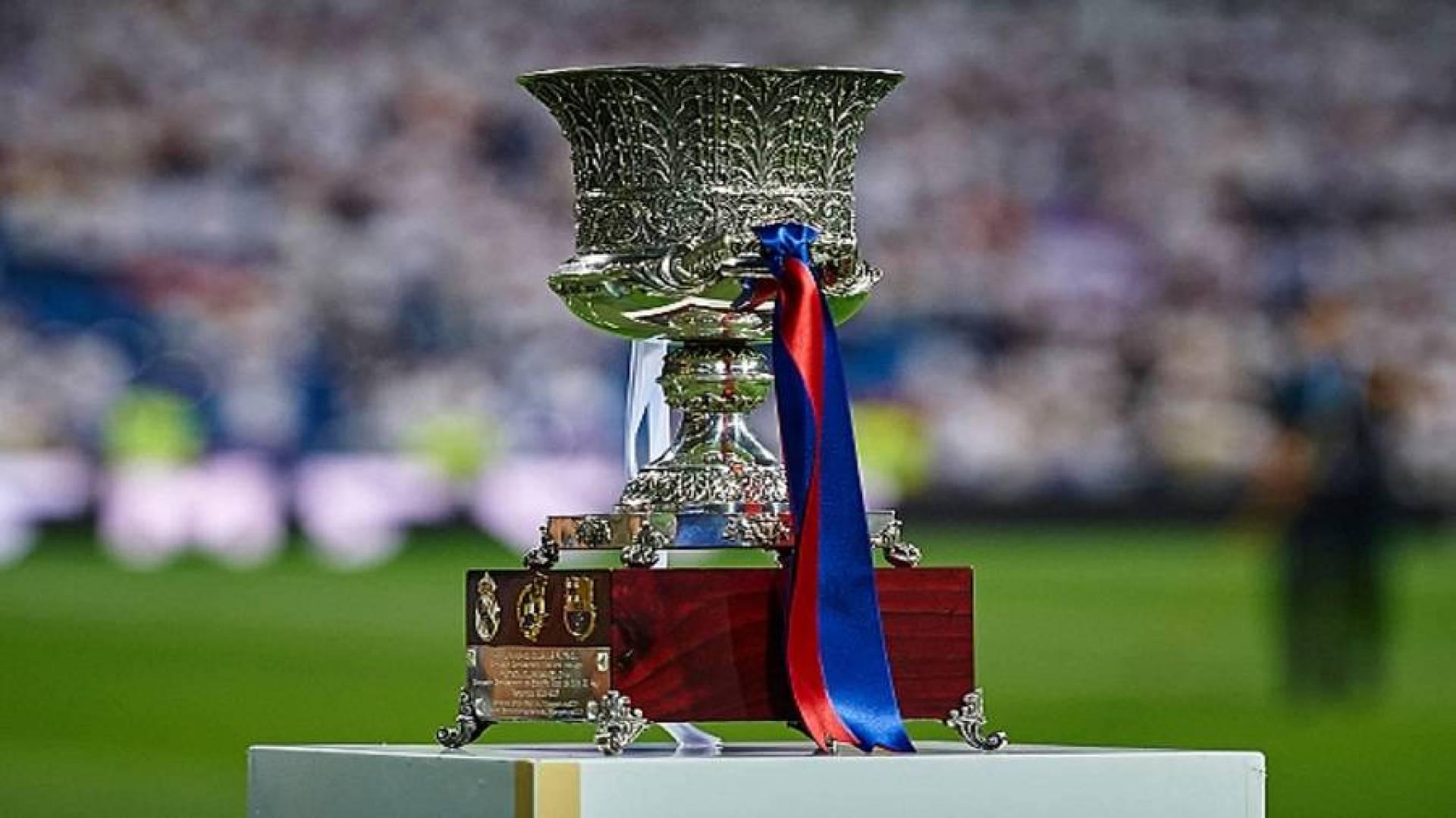 ملعب الجوهرة بجدة.. يستضيف مباريات بطولة كأس السوبر الإسباني