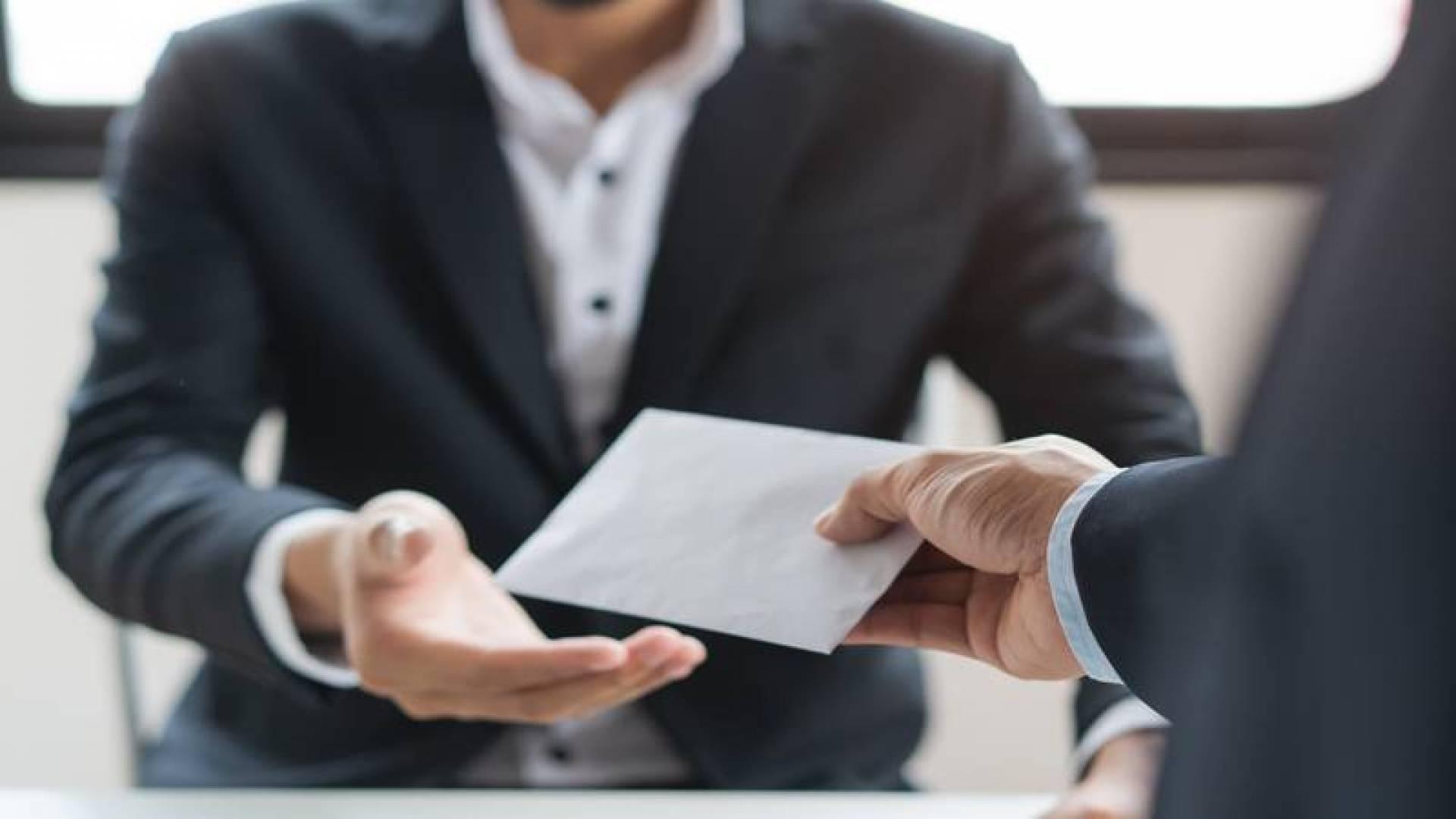 «هايز»: الرواتب ليست سبباً رئيسياً لتغيير الوظيفة في الخليج
