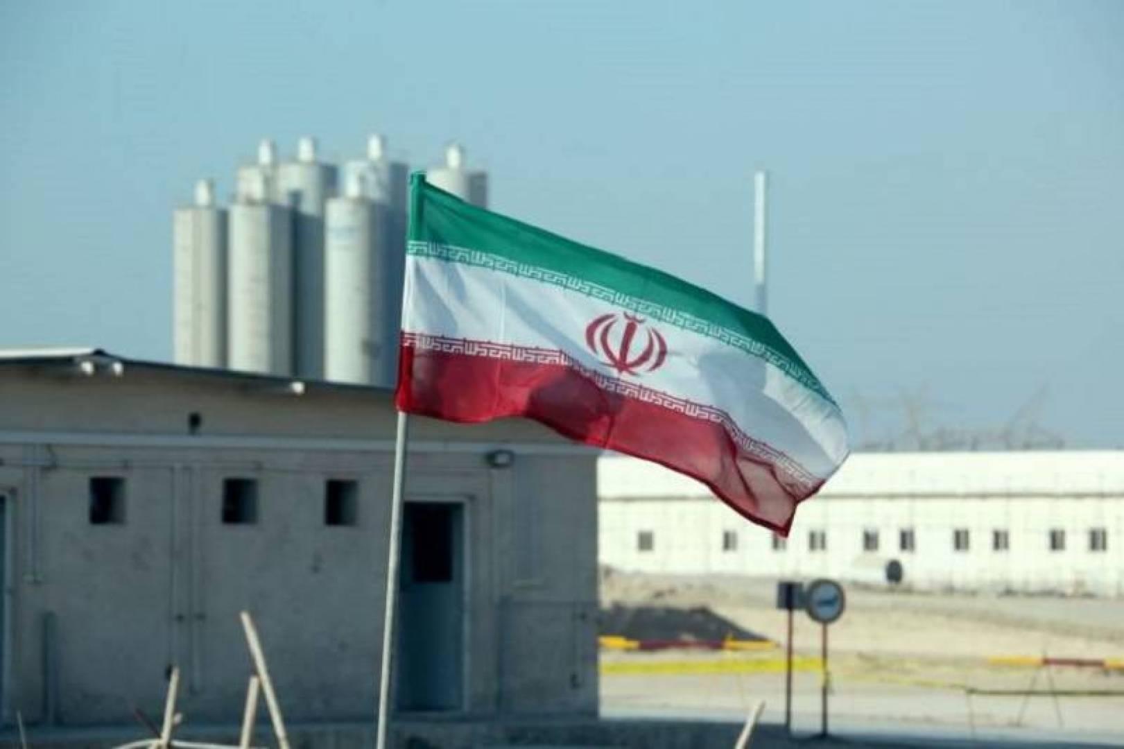 بريطانيا وألمانيا وفرنسا تحمل إيران مسؤولية استمرار التوتر في المنطقة