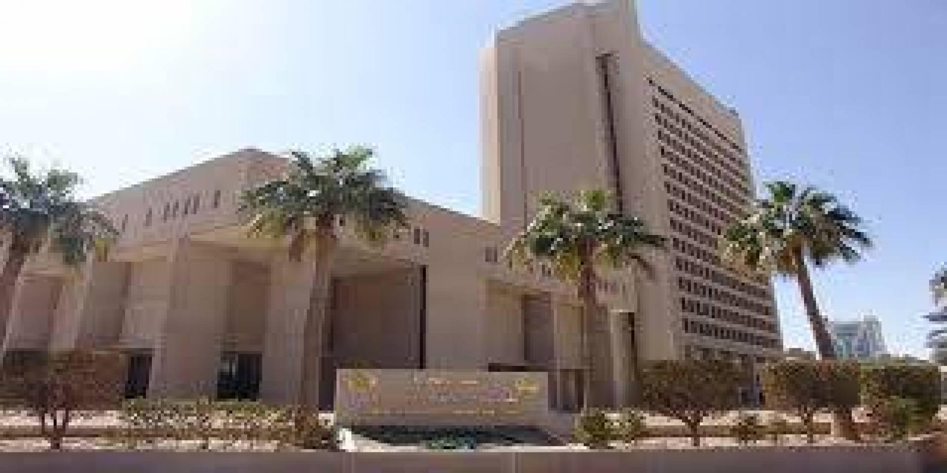 «الكويتي للتنمية»: 33 مليون دولار لتمويل طريق في موريتانيا