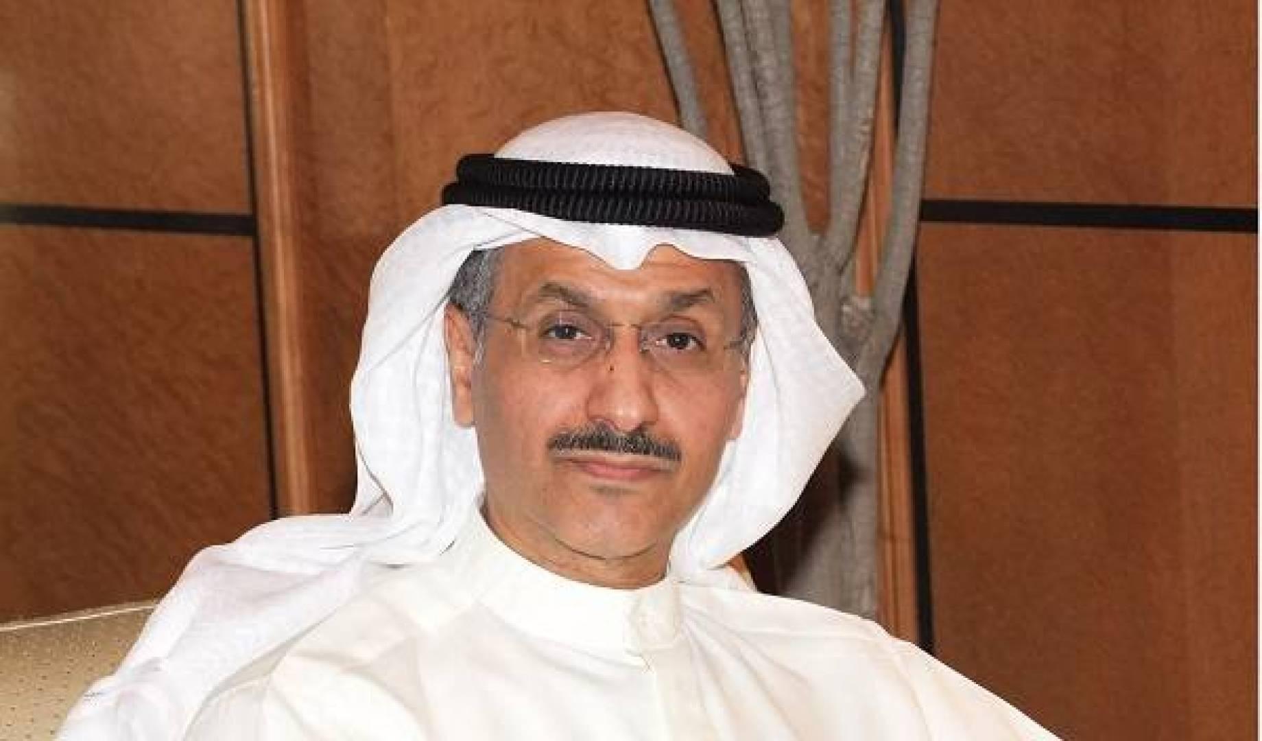 المزرم: سمو الأمير يقبل استقالة الحكومة