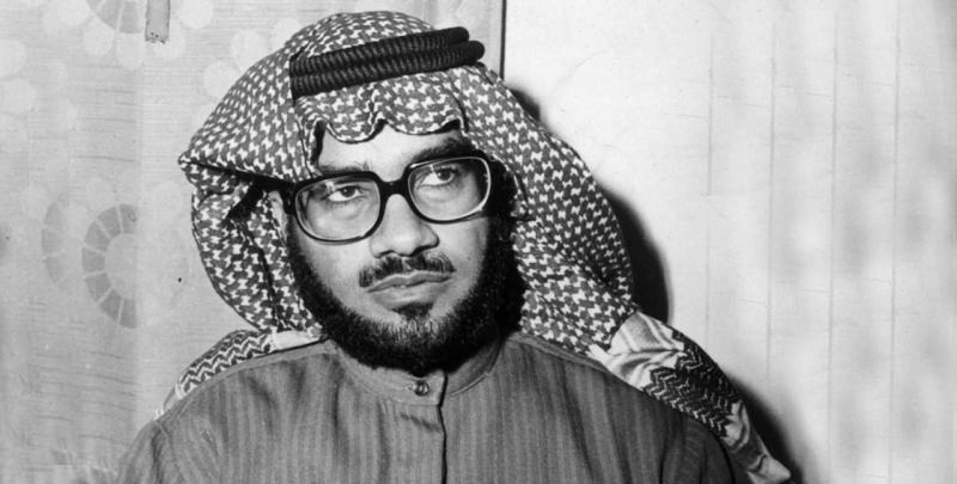 د. عجيل النشمي.. أرشيفية