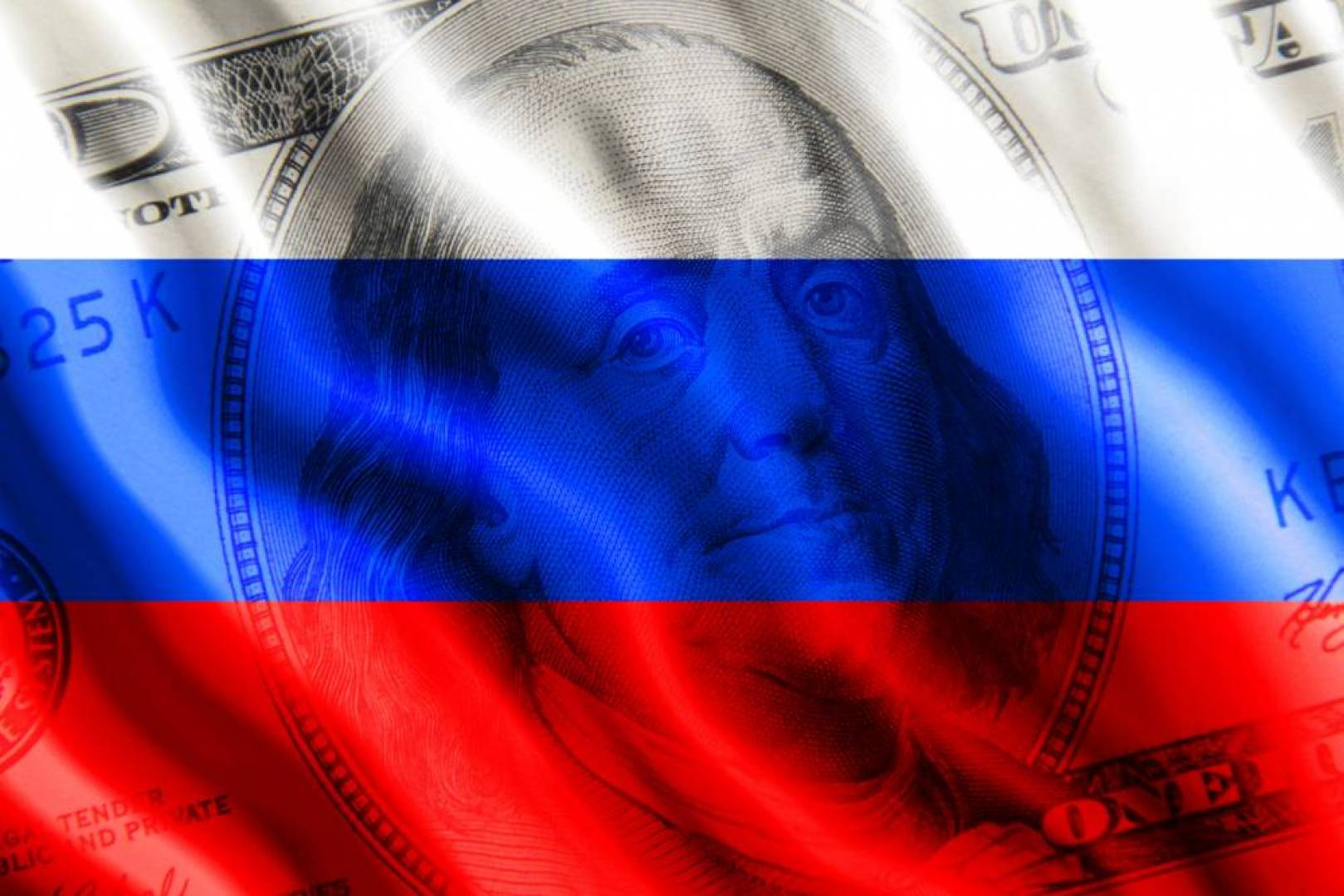 لماذا تفشل خطط روسيا دائمًا في الاستغناء عن الدولار؟