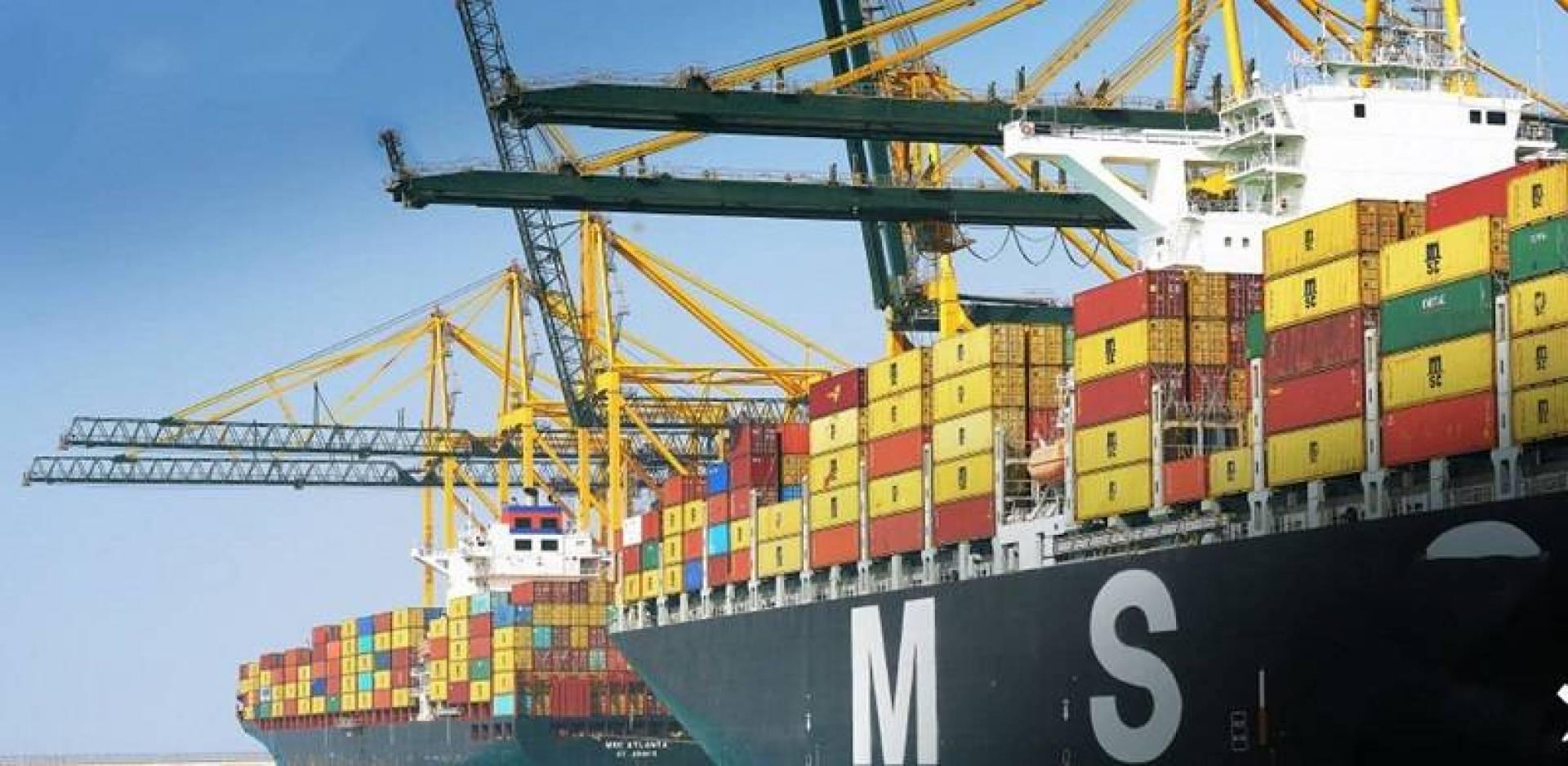 منظمة التجارة العالمية: تجارة السلع تتأثر سلبًا بالتوترات التجارية