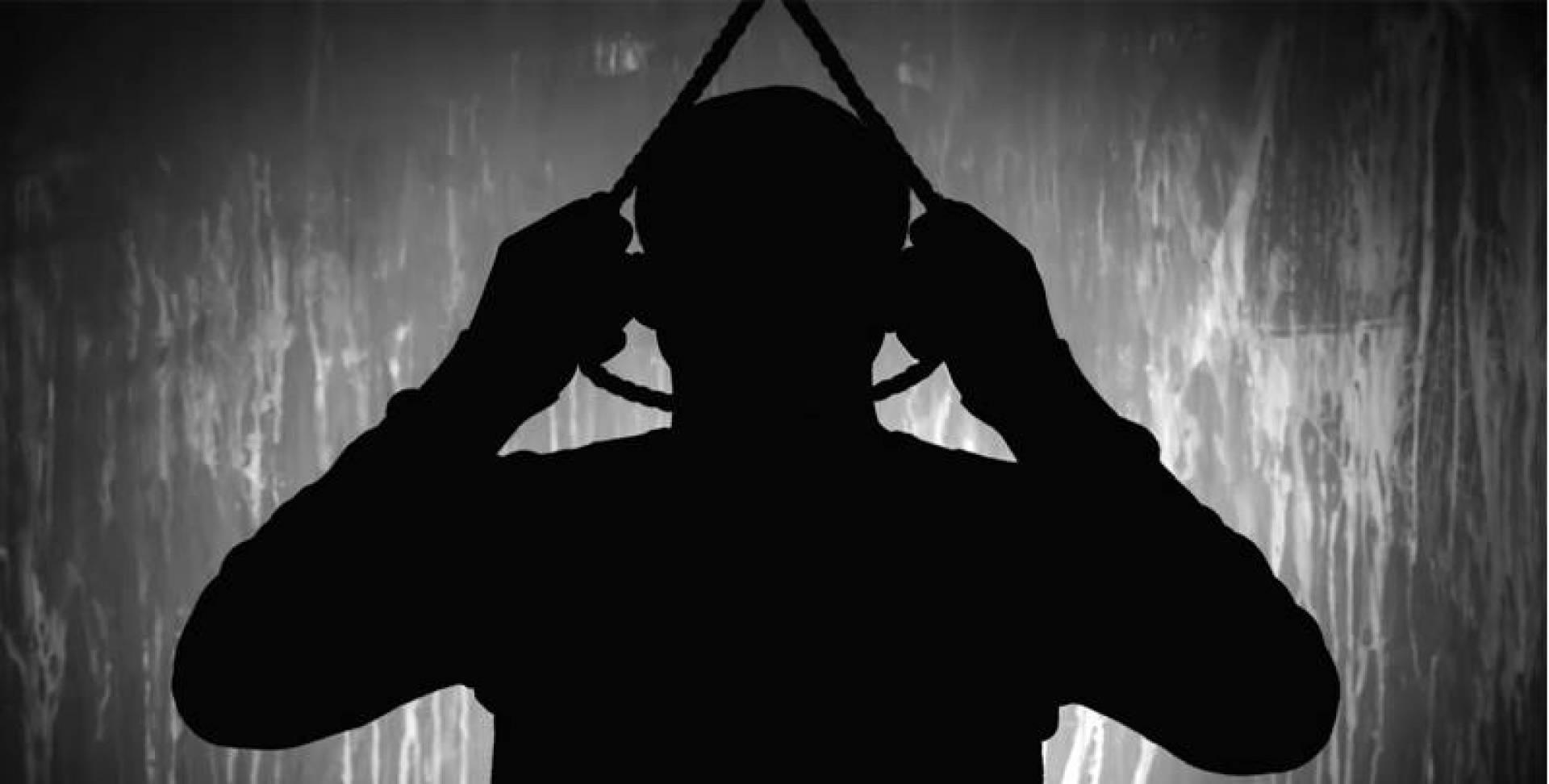 المنتحرون في الكويت: 70 رجلاً و10 نساء في 10 أشهر
