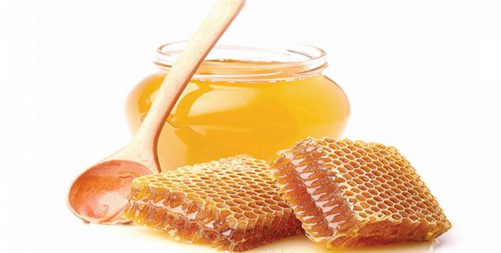 هل العسل أفضل من أدوية علاج السعال؟