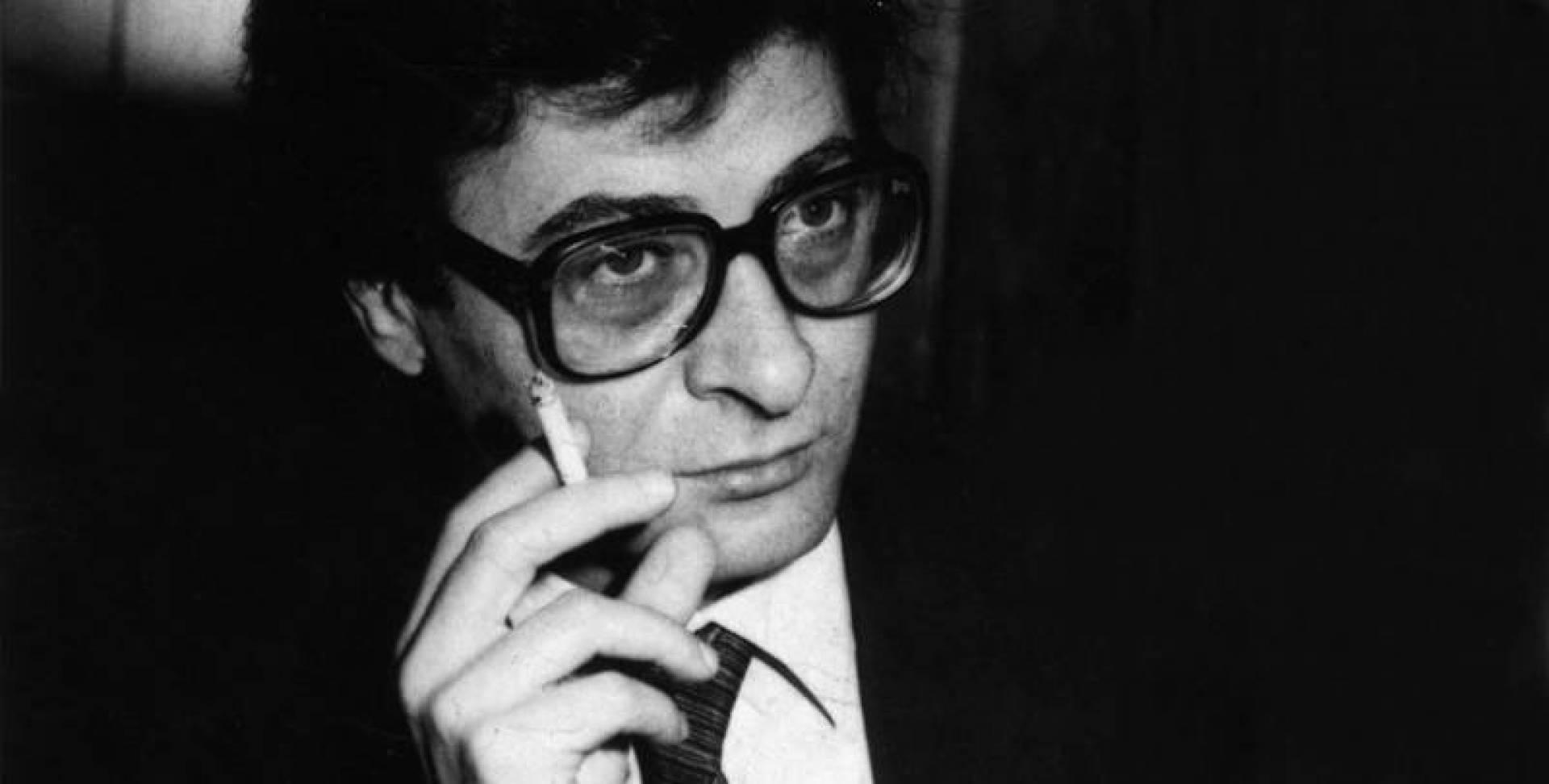 محمود درويش.. أرشيفية