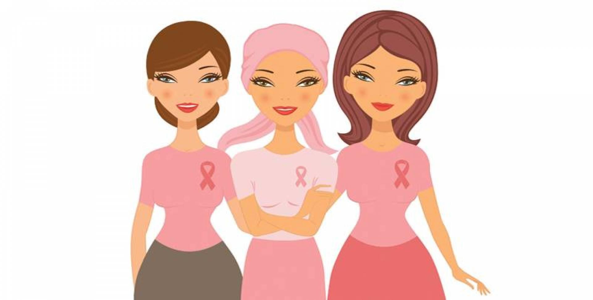 العلاج الكيميائي لسرطان الثدي: متى يُستخدَم؟