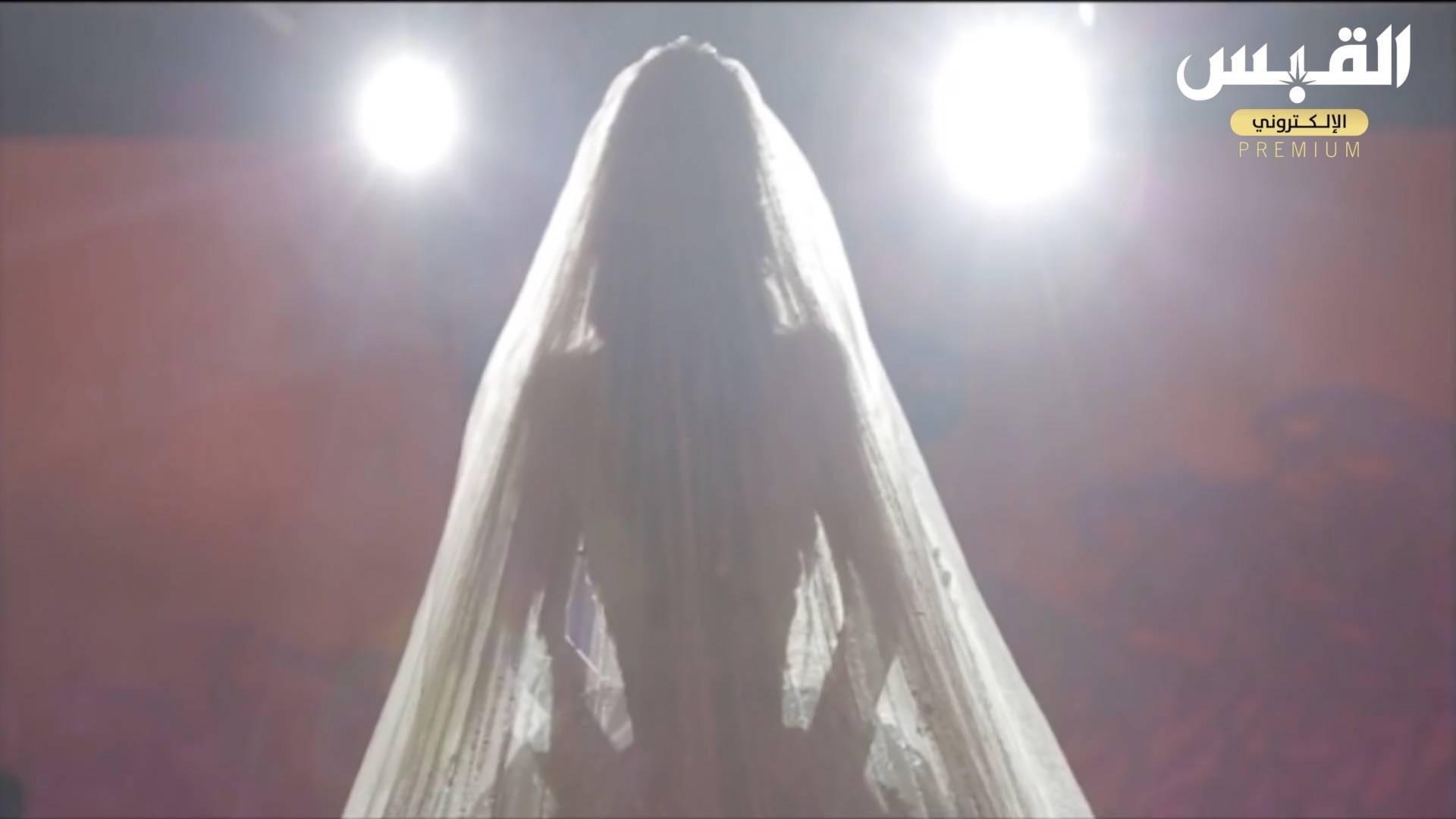 برنامج «الباب المفتوح» يناقش ملف زواج القاصرات