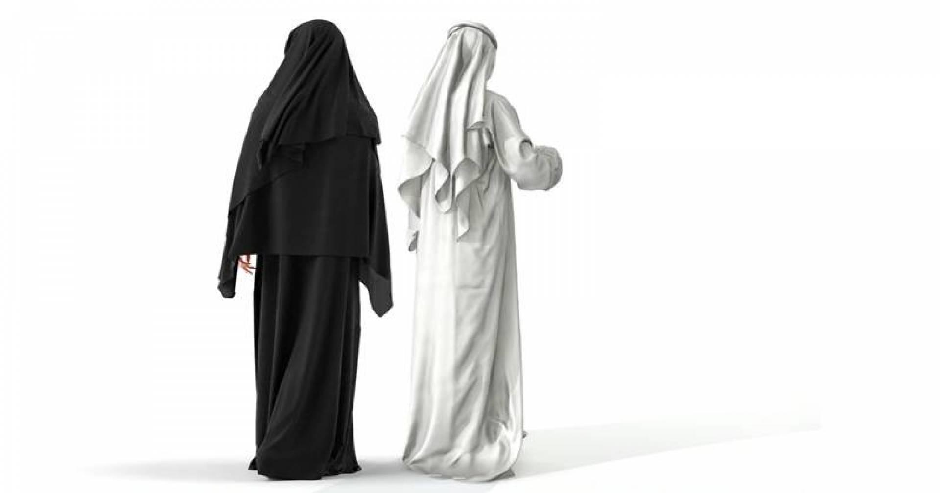 دراسة أكاديمية: موظفو «الغاز» و«الكهرباء» الأكثر طلاقاً.. و«الماليُّون» الأعلى زواجاً