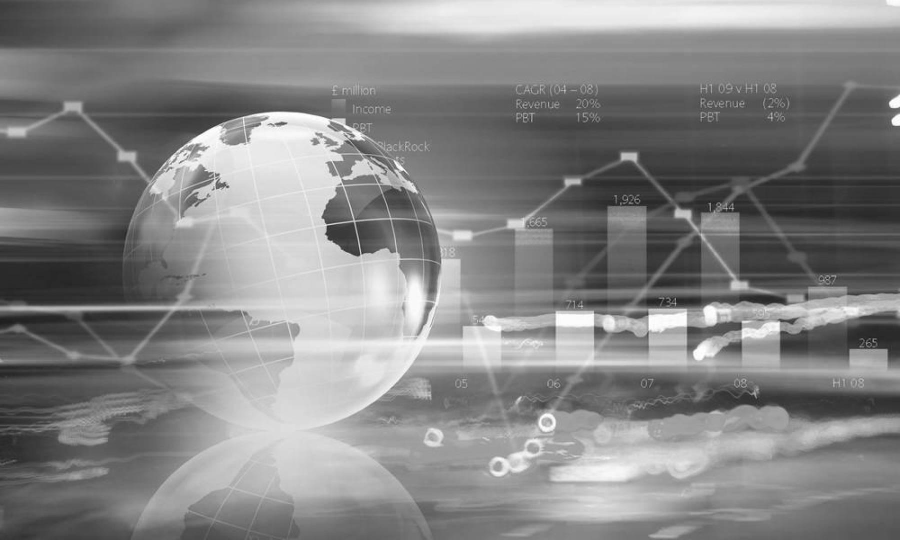 بعد أداء أسواق المال.. هل بدأ الاقتصاد العالمي فعليا مرحلة التعافي؟