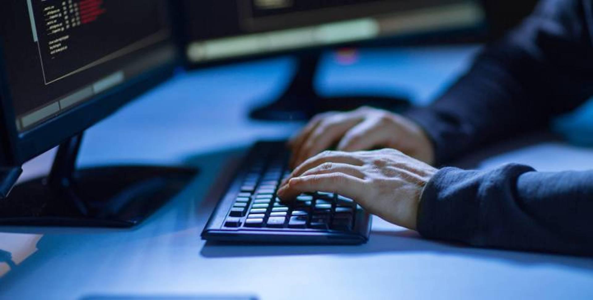 الكويت تتقدَّم في مكافحة الهجمات والجرائم الإلكترونية
