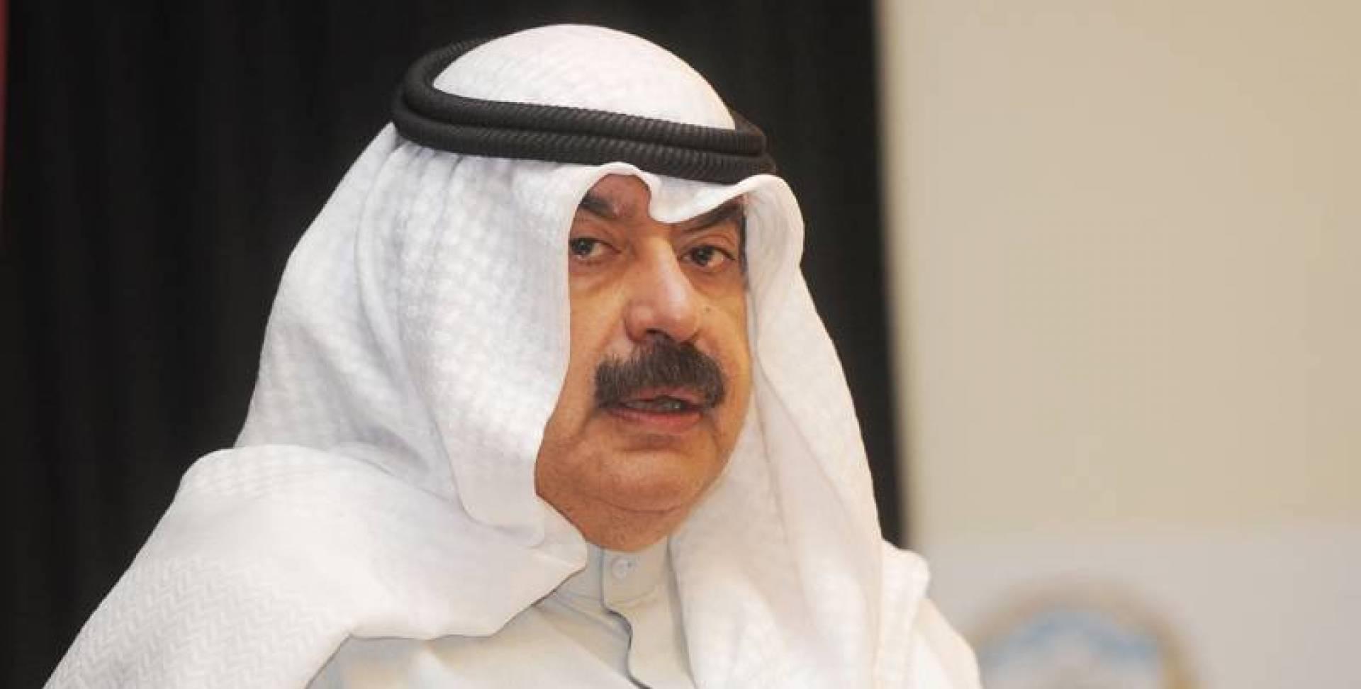 الكويت تؤكد عدم شرعية المستوطنات الإسرائيلية