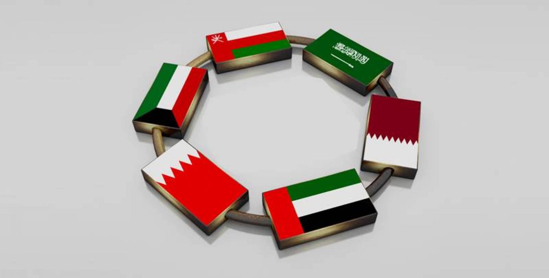 الرياض.. قمتنا!
