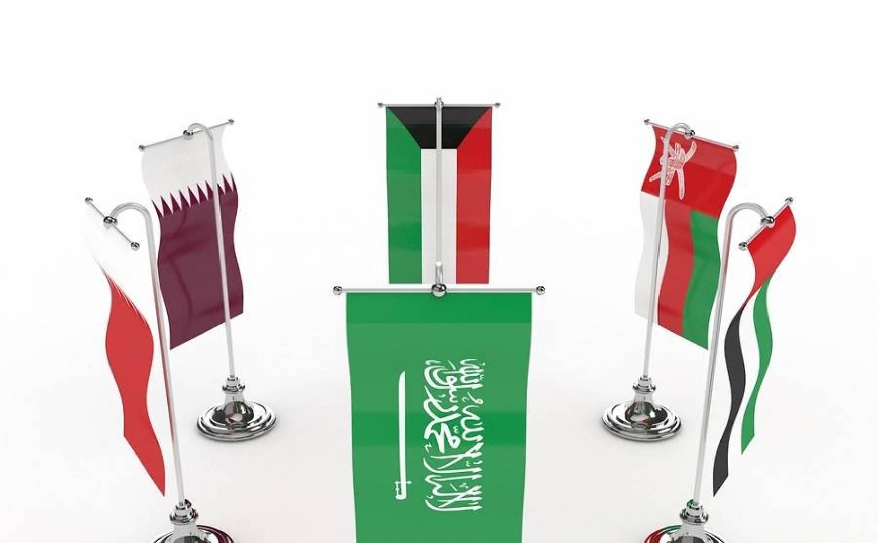 وكالة الأنباء الألمانية: القمة الخليجية المقبلة ستعقد في الرياض