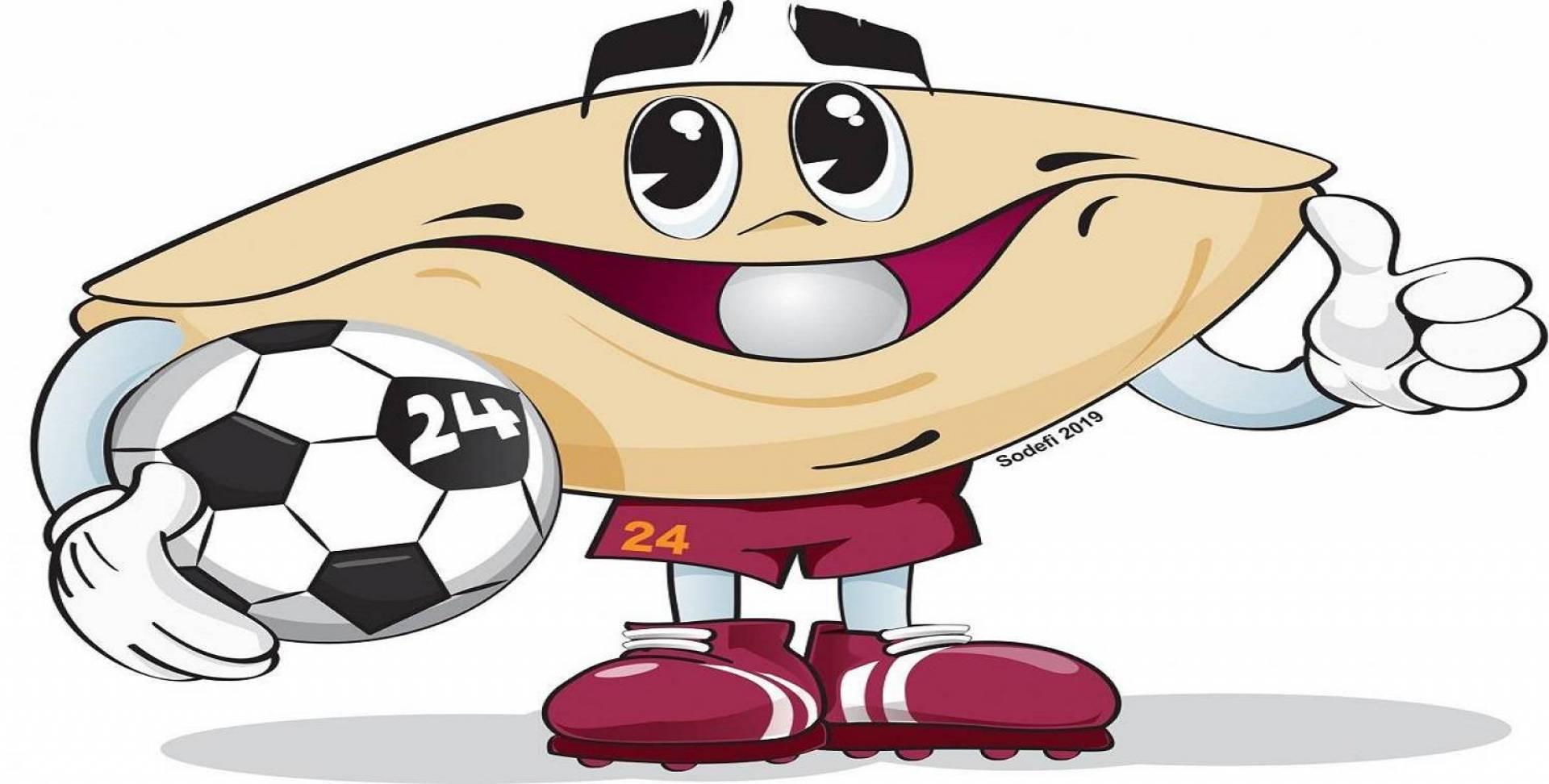 «خليجي 24» تبدأ اليوم بلقاء منتخبات قطر والعراق والإمارات واليمن