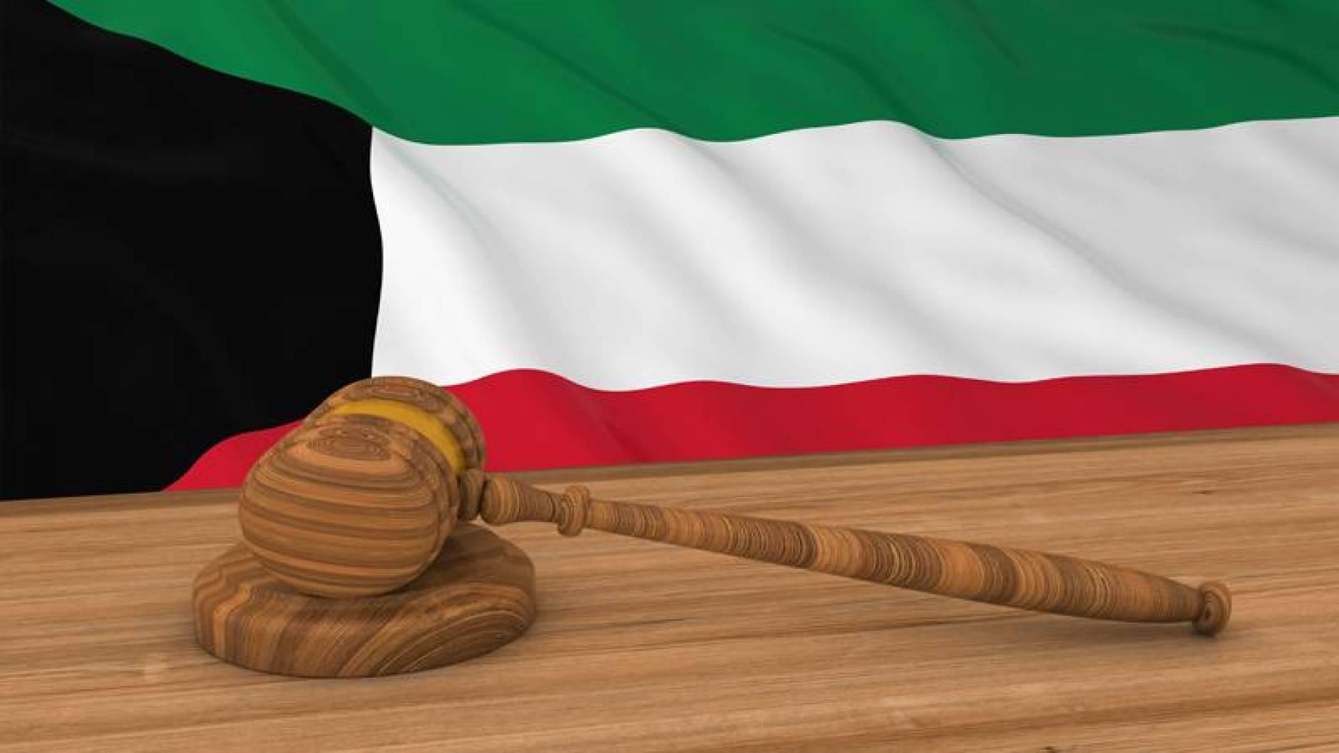 «الاستئناف» تحذِّر: المساس بسمعة القضاة جريمة.. تستوجب العقاب