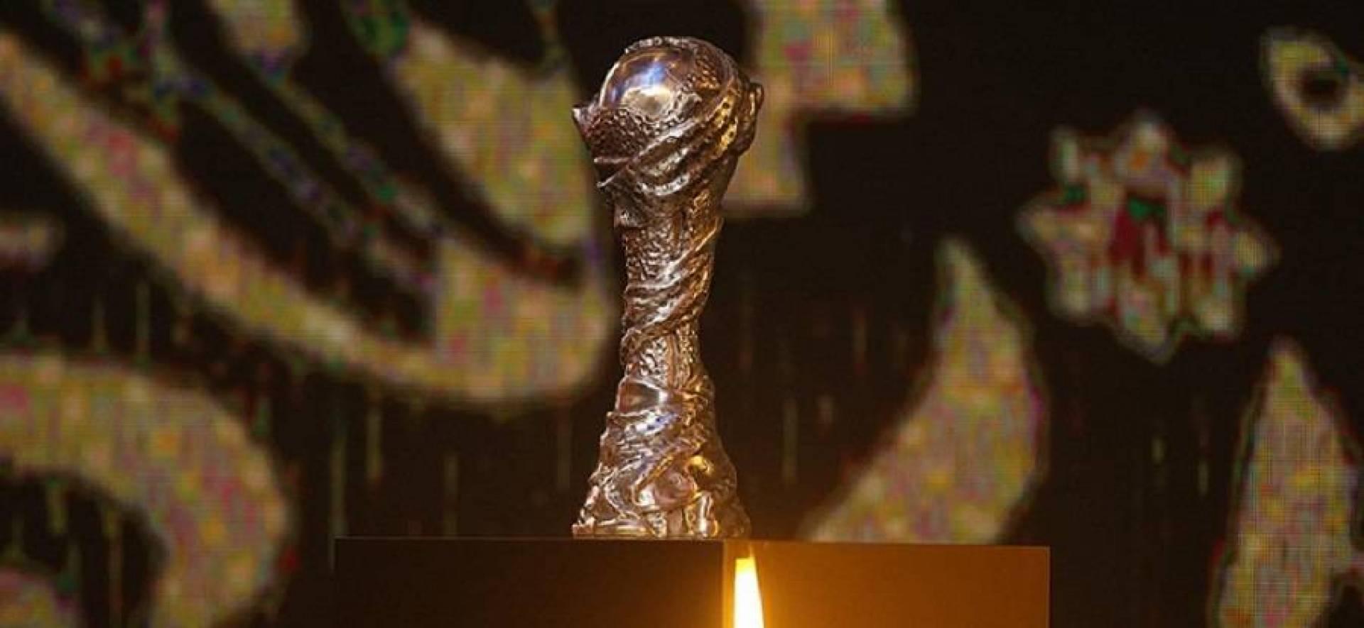 كأس الخليج.. فكرة جاءت على «مائدة عشاء»