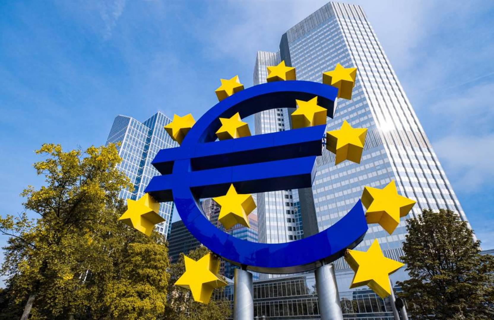 ما هي مخاوف «المركزي» الأوروبي التي تدفعه للبحث عن ابتكار عملة رقمية؟