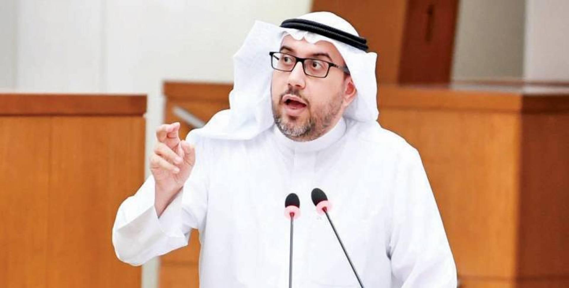 مقترح نيابي لإنشاء لجنة تدير صندوق تعويضات النصب العقاري