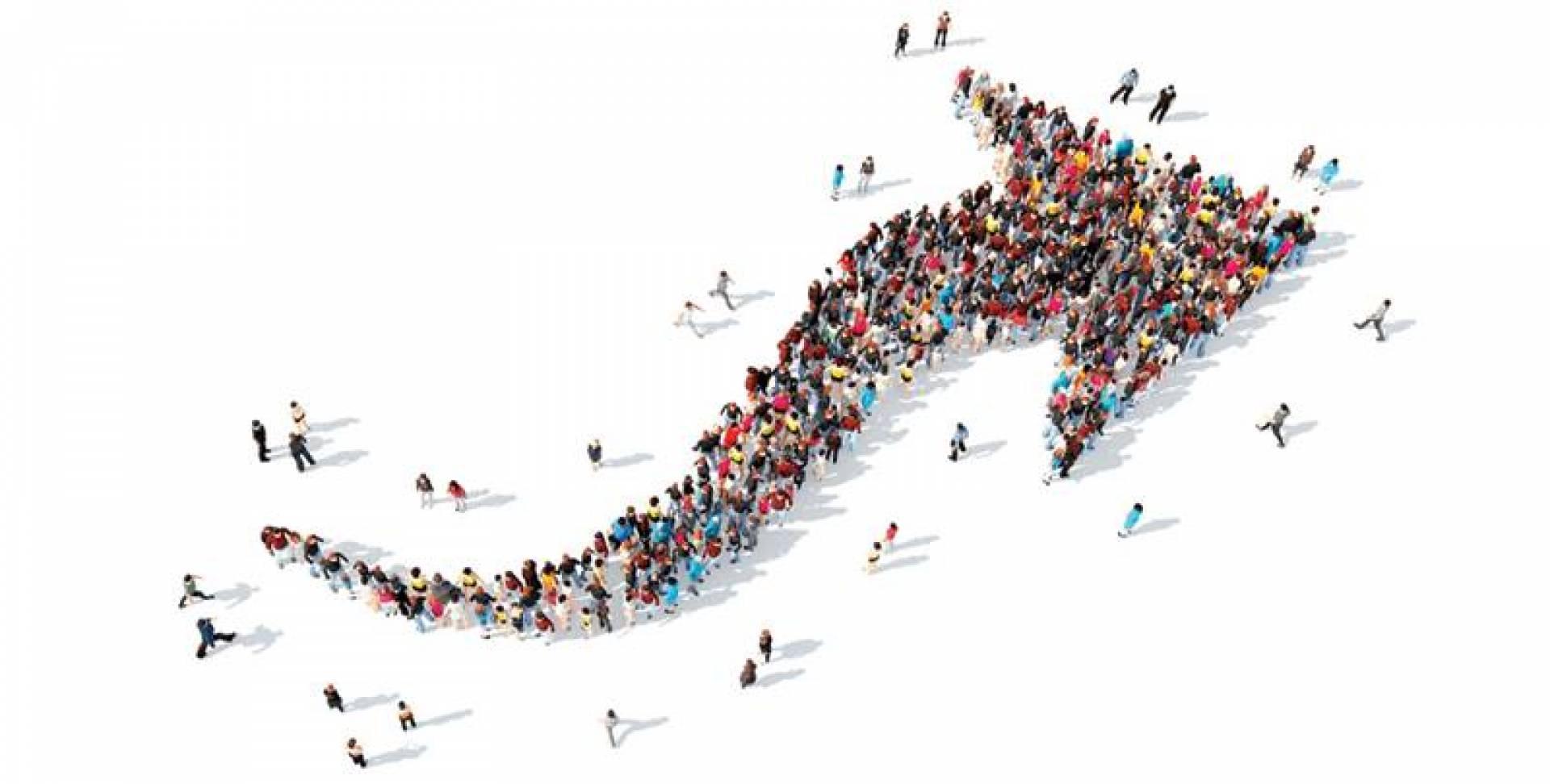 10 تخصصات جامعية تضمن وظيفة في المستقبل