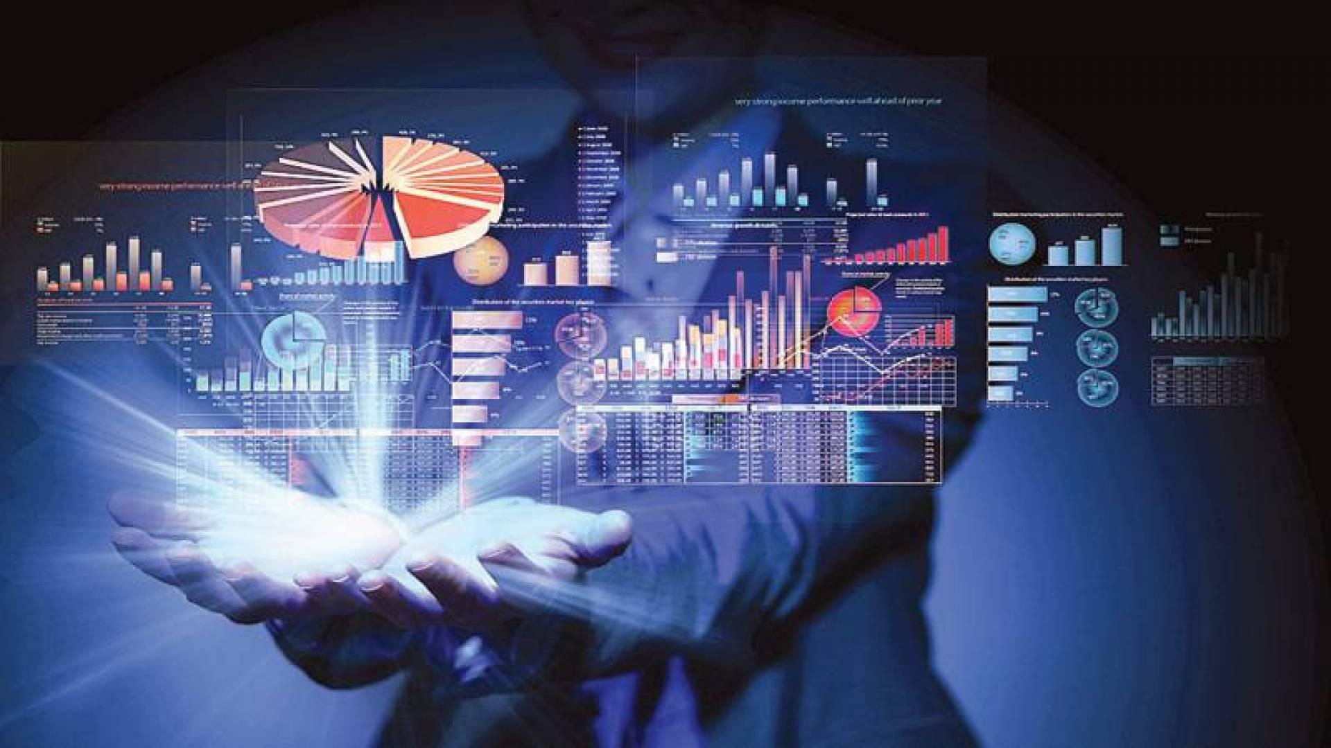 غياب الوعي بأهمية اقتصاد البيانات يؤثِّر سلباً في نمو الأعمال