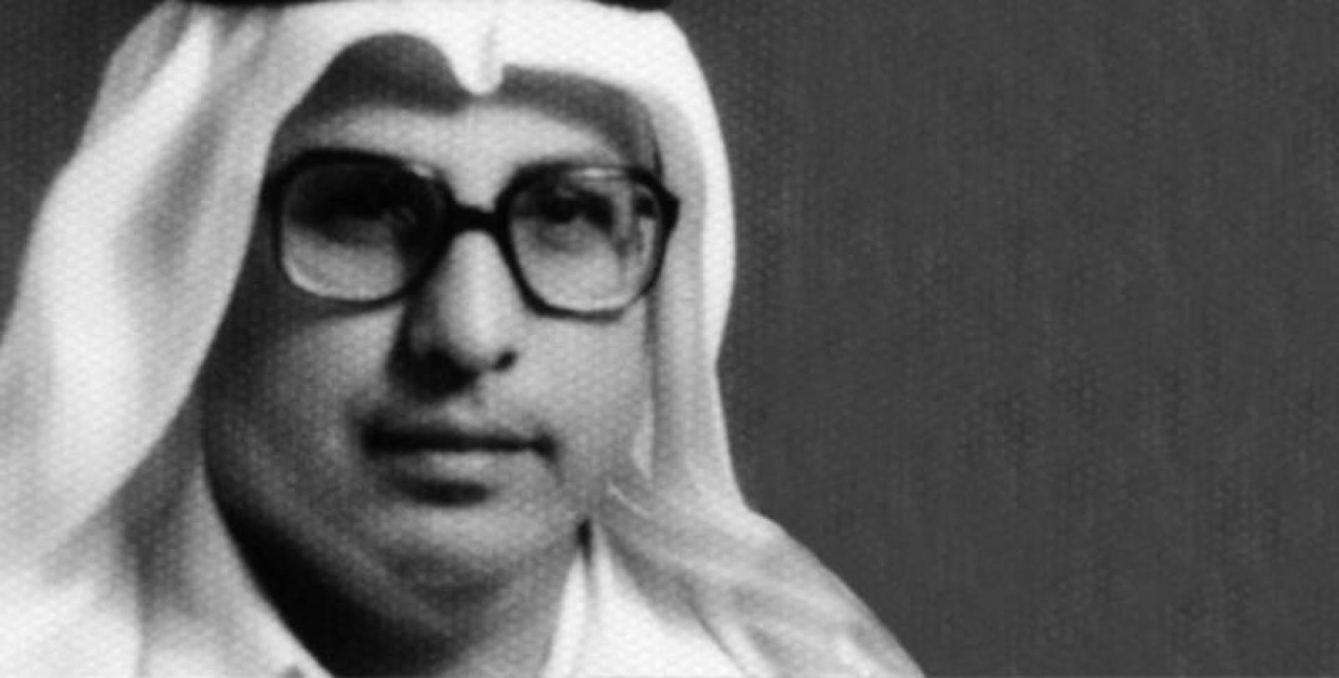 طارق البراك العضو المنتدب بالشركة الكويتية للتموين.. أرشيفية