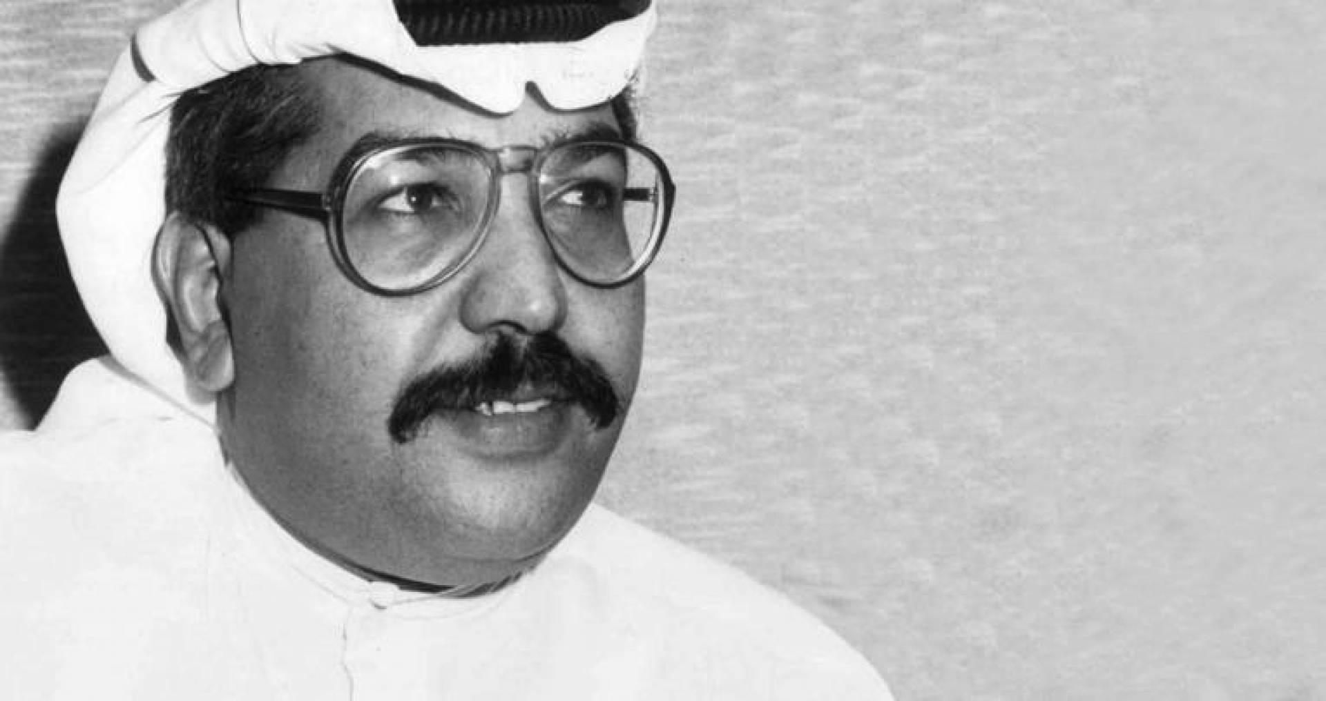 صالح الشايجي.. أرشيفية