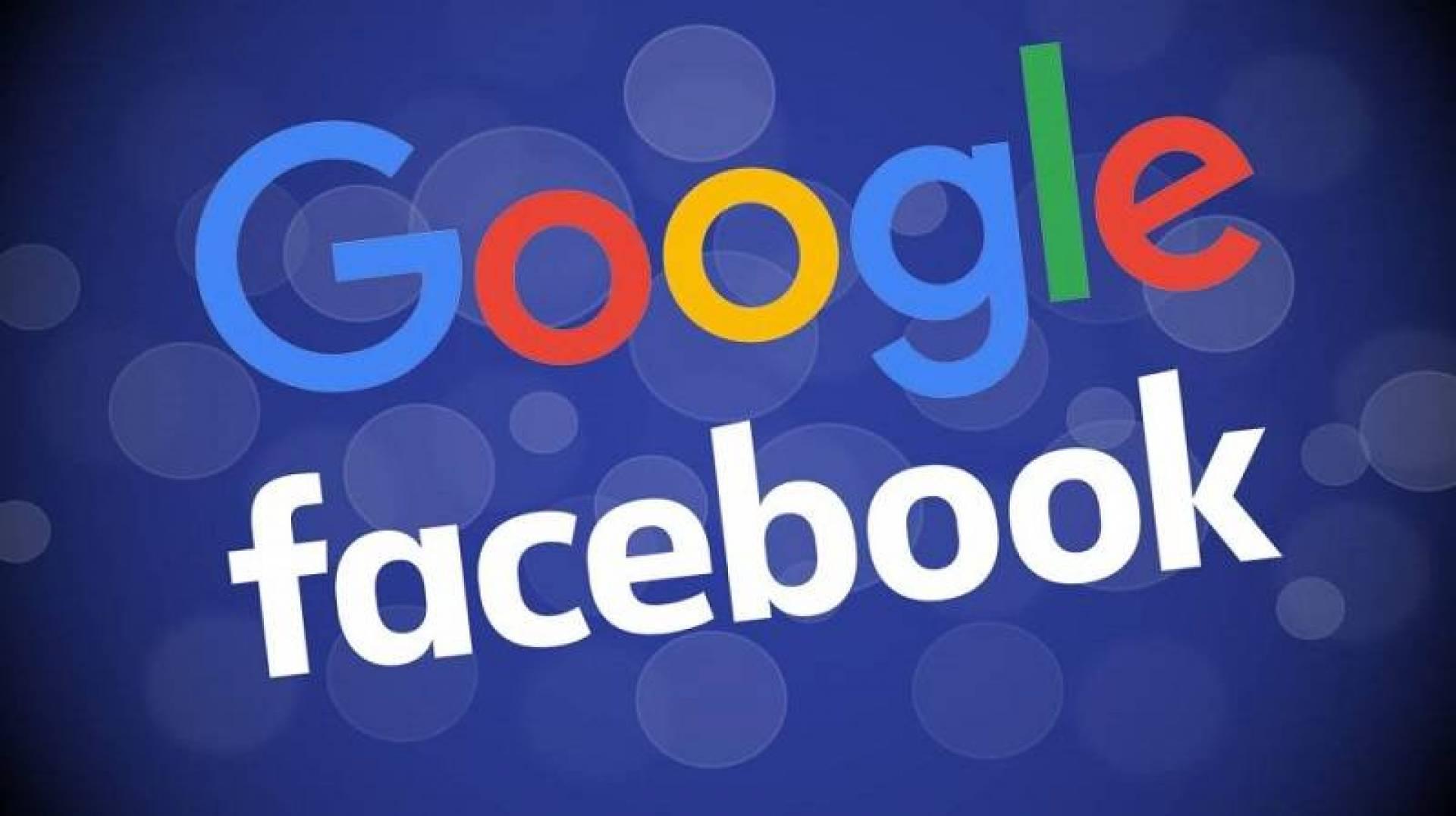 التحقيقات الأوروبية تضيق الخناق على «غوغل» و«فيسبوك»
