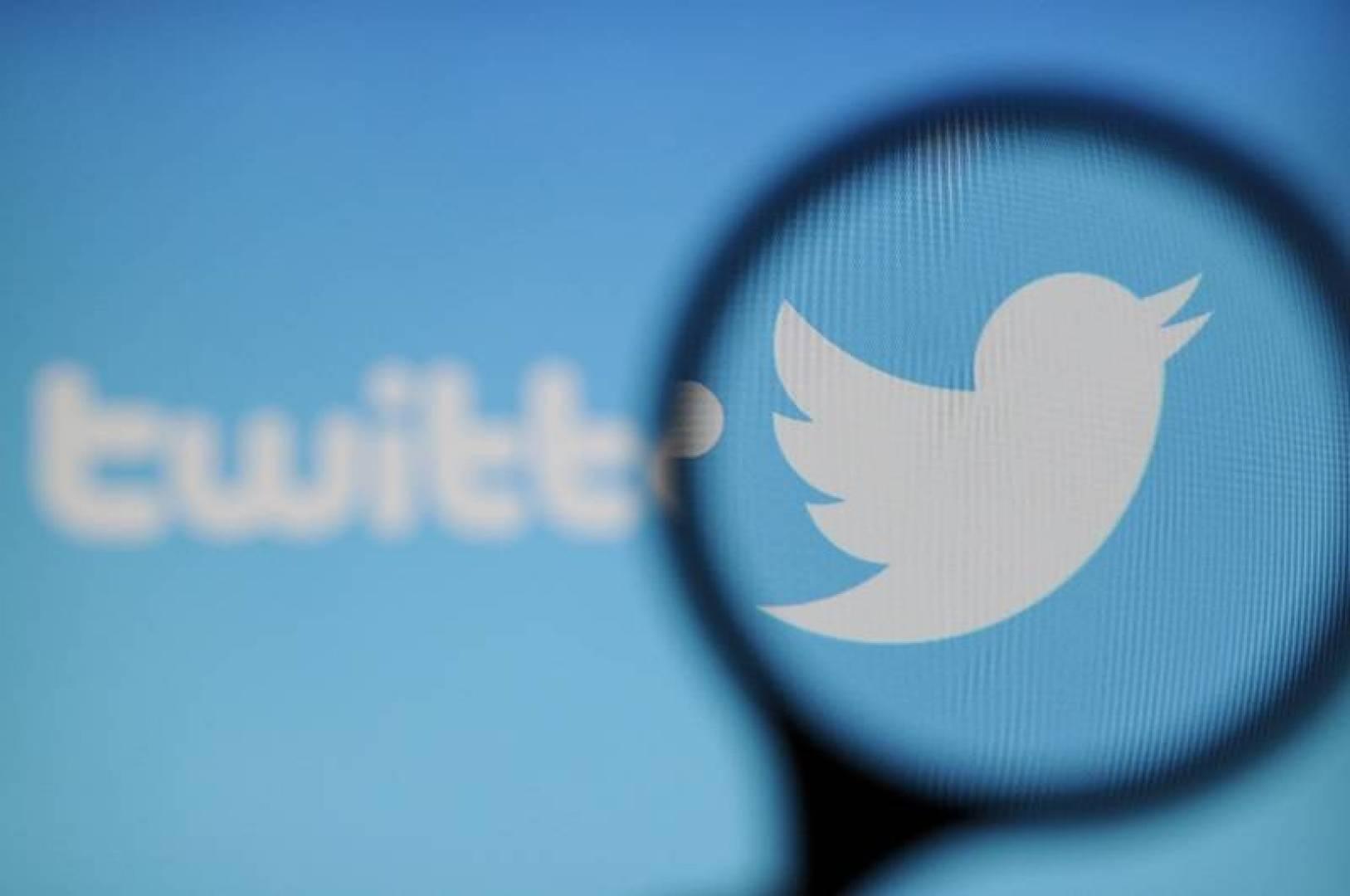 تويتر تحدّث سياستها المتعلقة بخصوصية البيانات بداية من العام المقبل