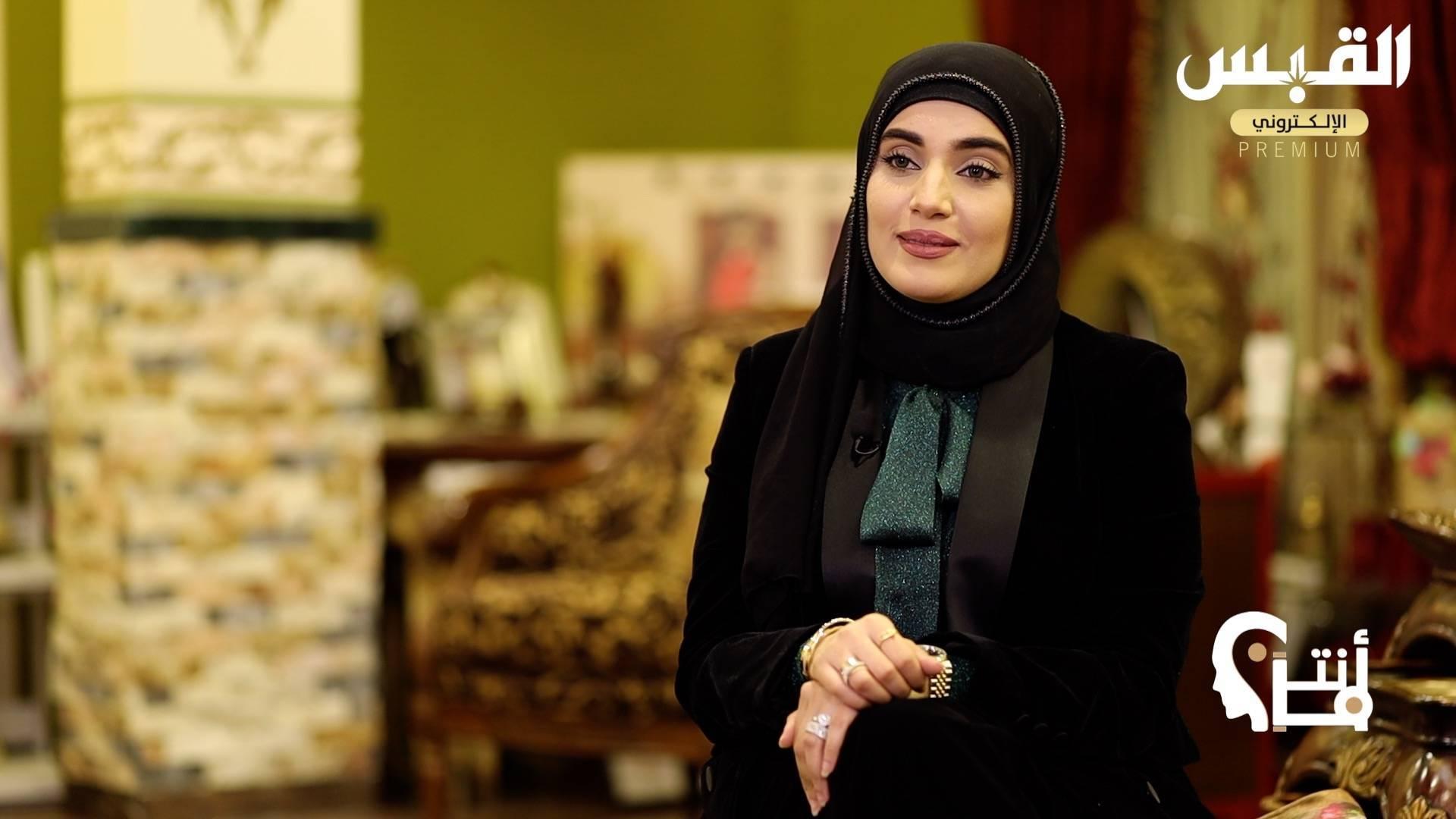 «نجمة» الشمالي.. تضيئ سماء الإعلام الكويتي