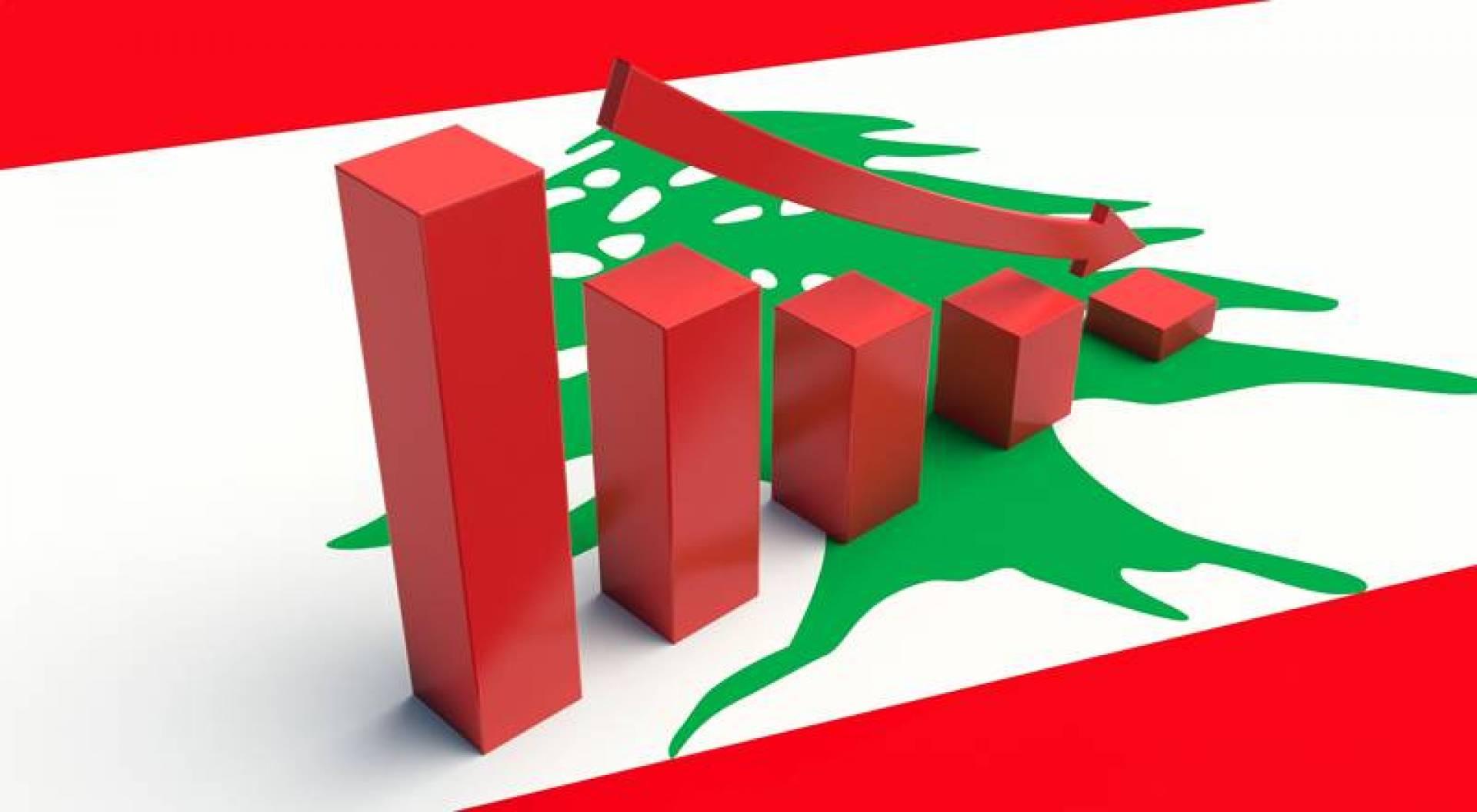 لبنان أمام سيناريوهَين .. عملية إنقاذ فورا ً.. وإلا الإفلاس قبل مارس 2020!