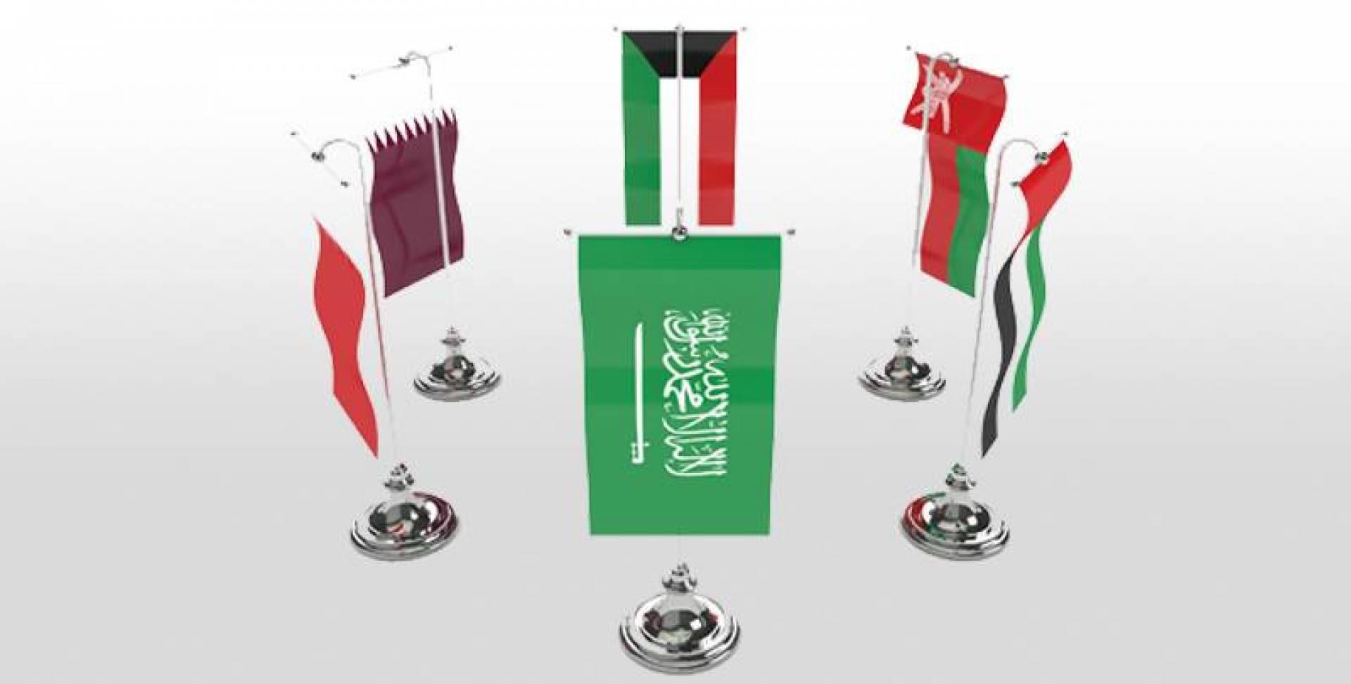 لم الشمل الخليجي بانتظار «رؤية مشتركة»