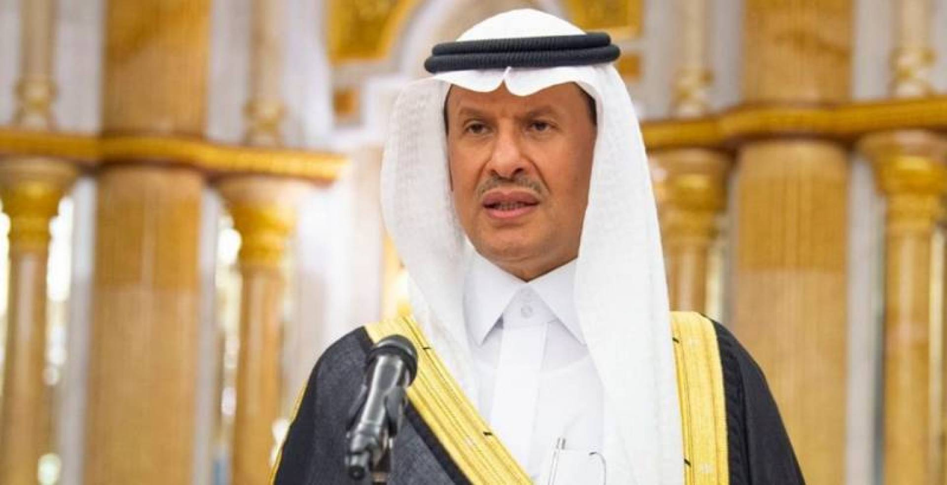 عبد العزيز بن سلمان