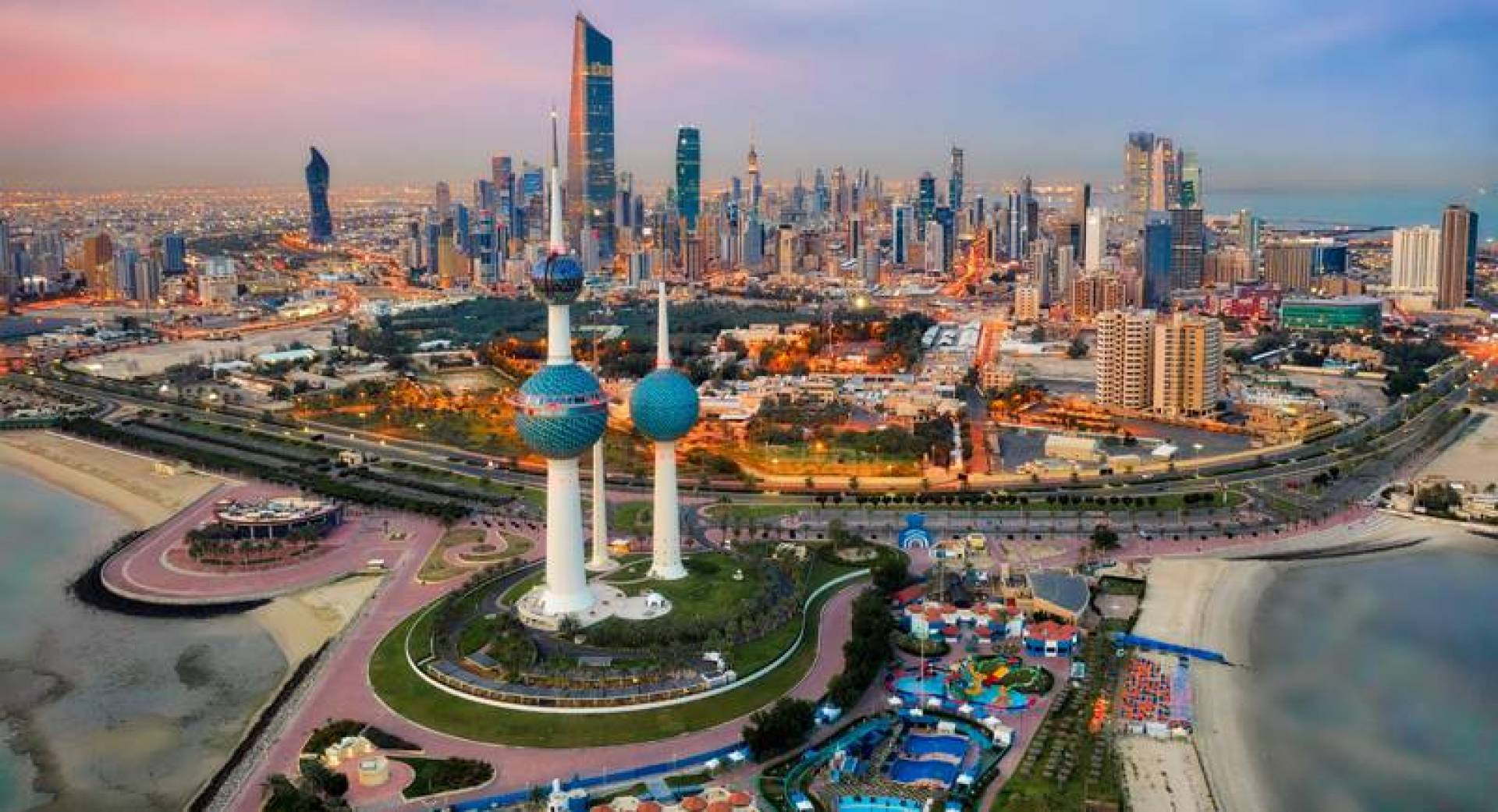 الكويت تتقدَّم 11 مركزاً في مؤشِّر «التأثُّر بالإرهاب»