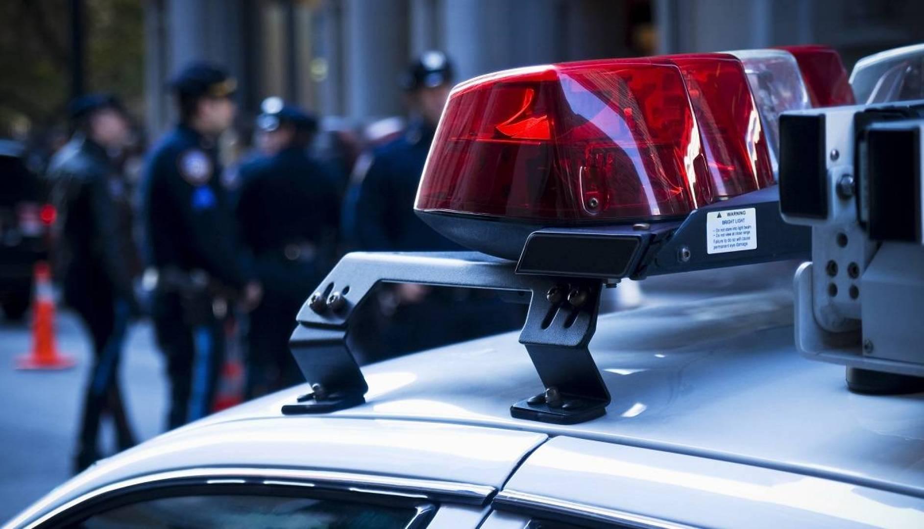 سقوط قتلى في تبادل إطلاق نار مع مسلحين بولاية فلوريدا الأميركية
